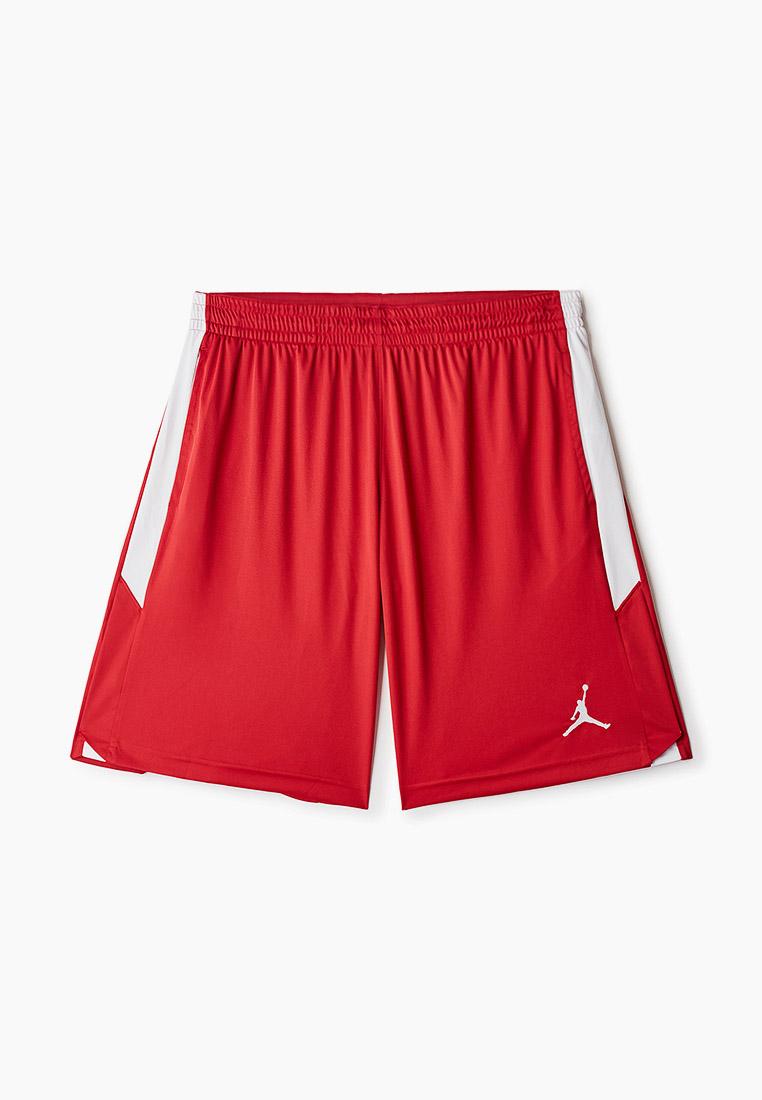 Мужские спортивные шорты Jordan 905782