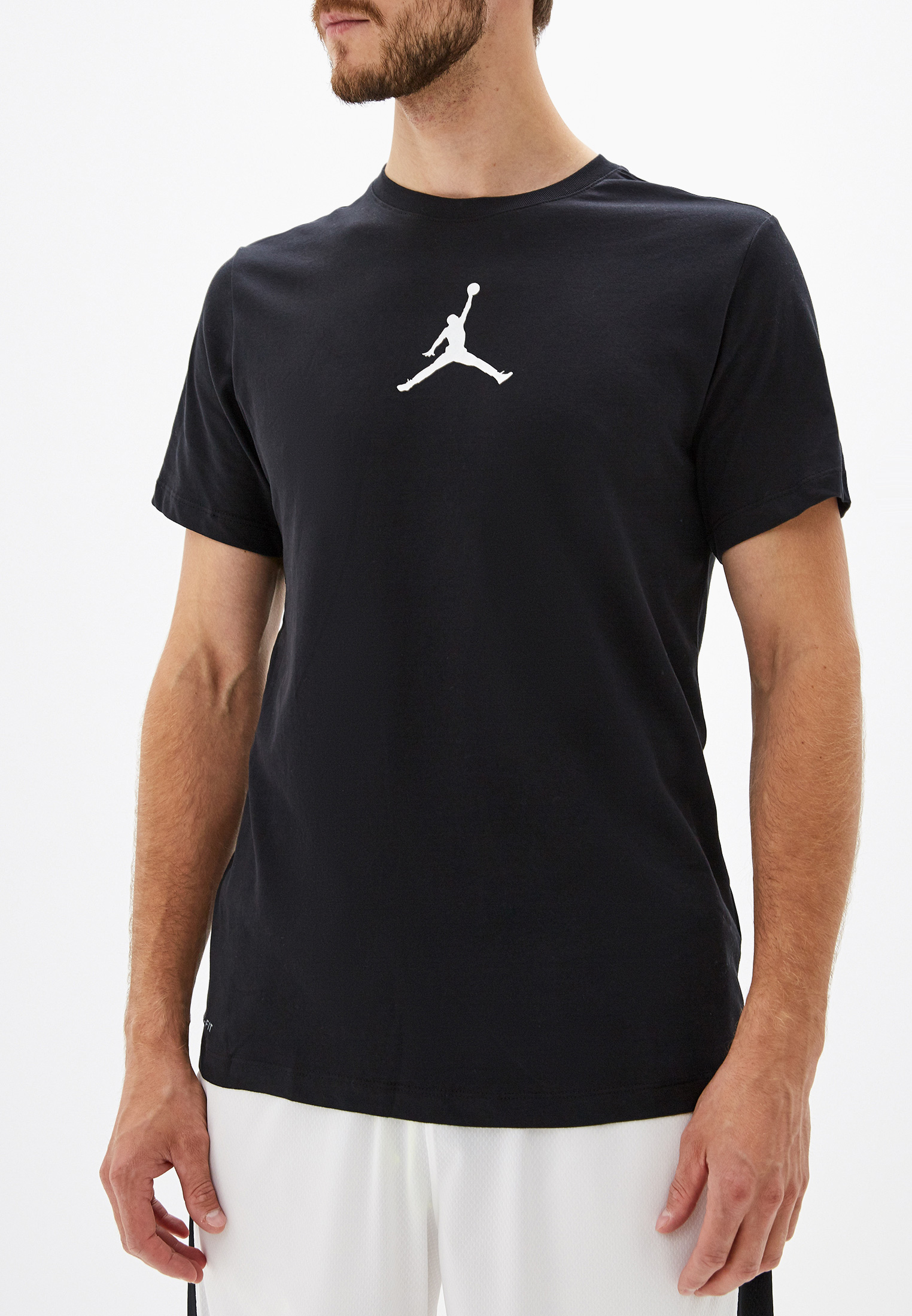 Футболка Jordan BQ6740