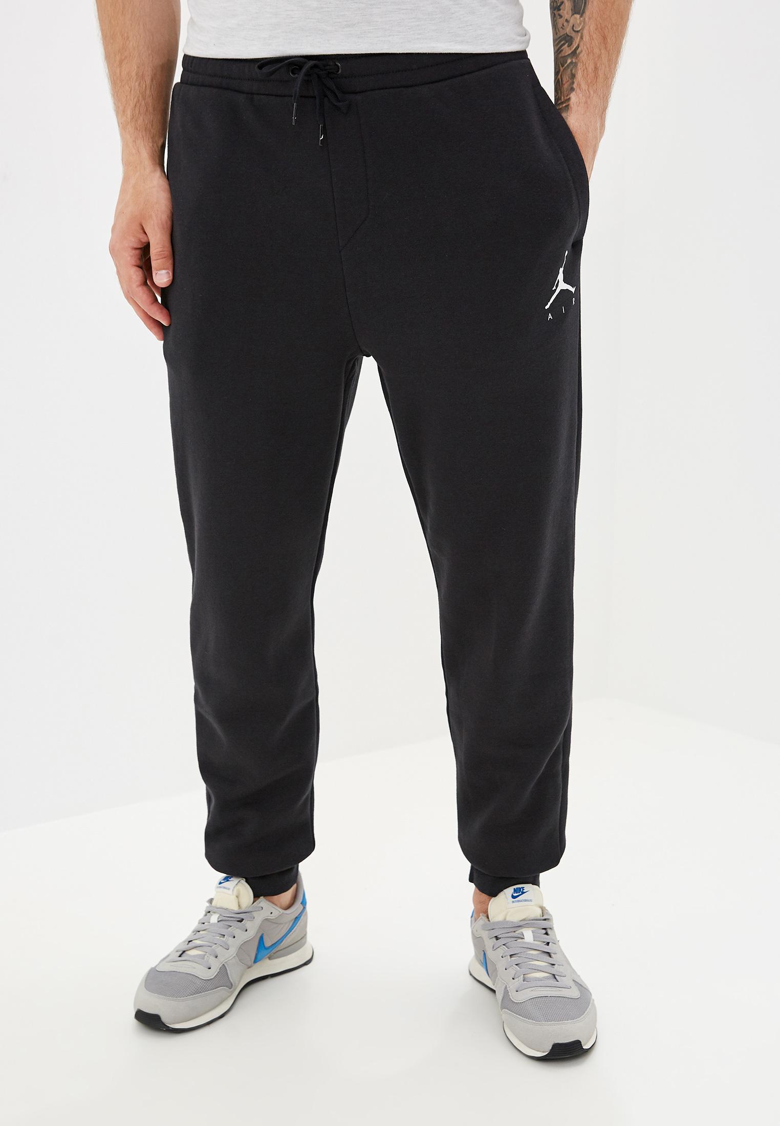 купить спортивные штаны jordan
