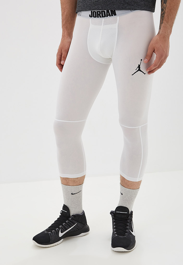 Мужские спортивные брюки Jordan 892246