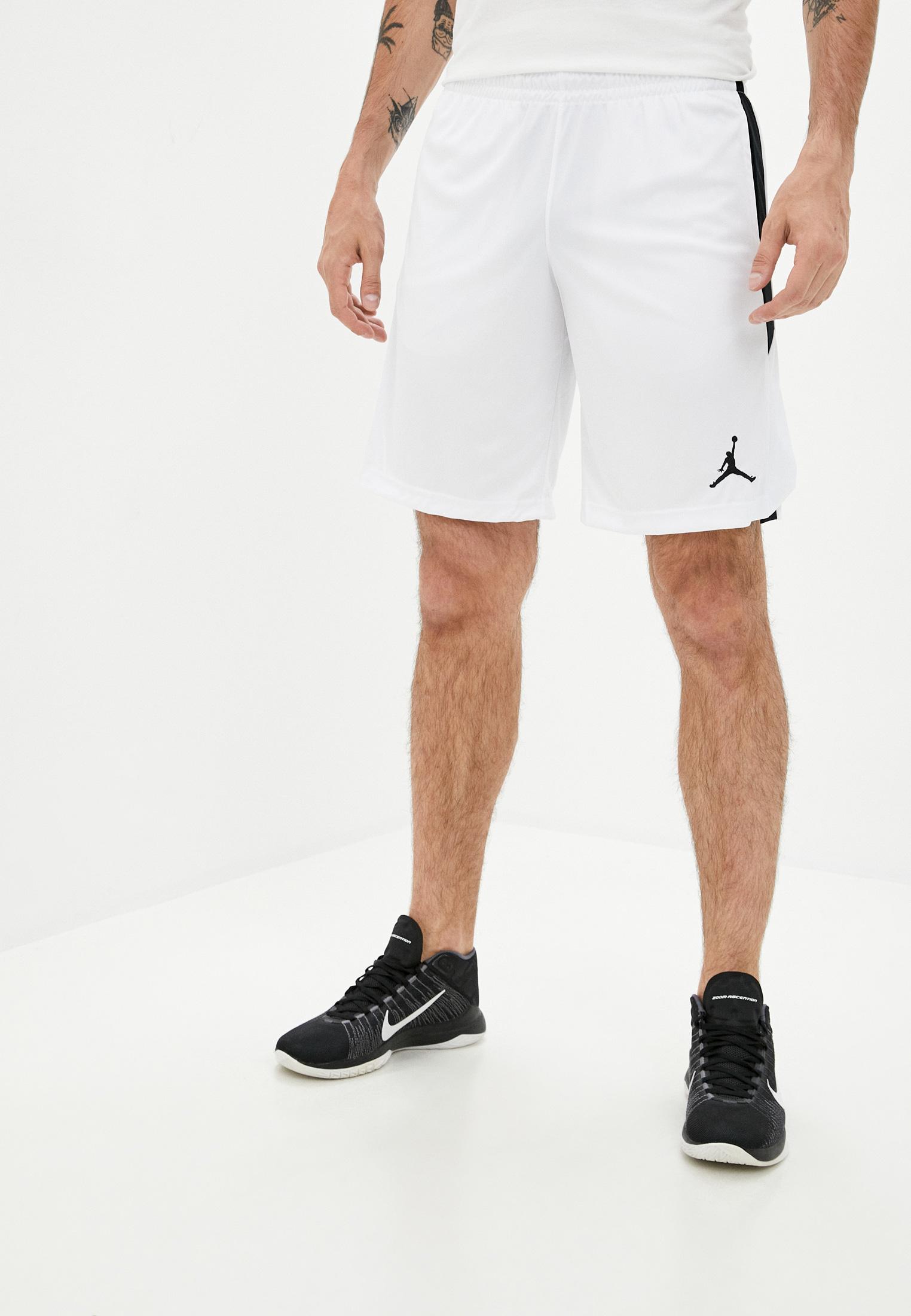Мужские шорты Jordan 905782