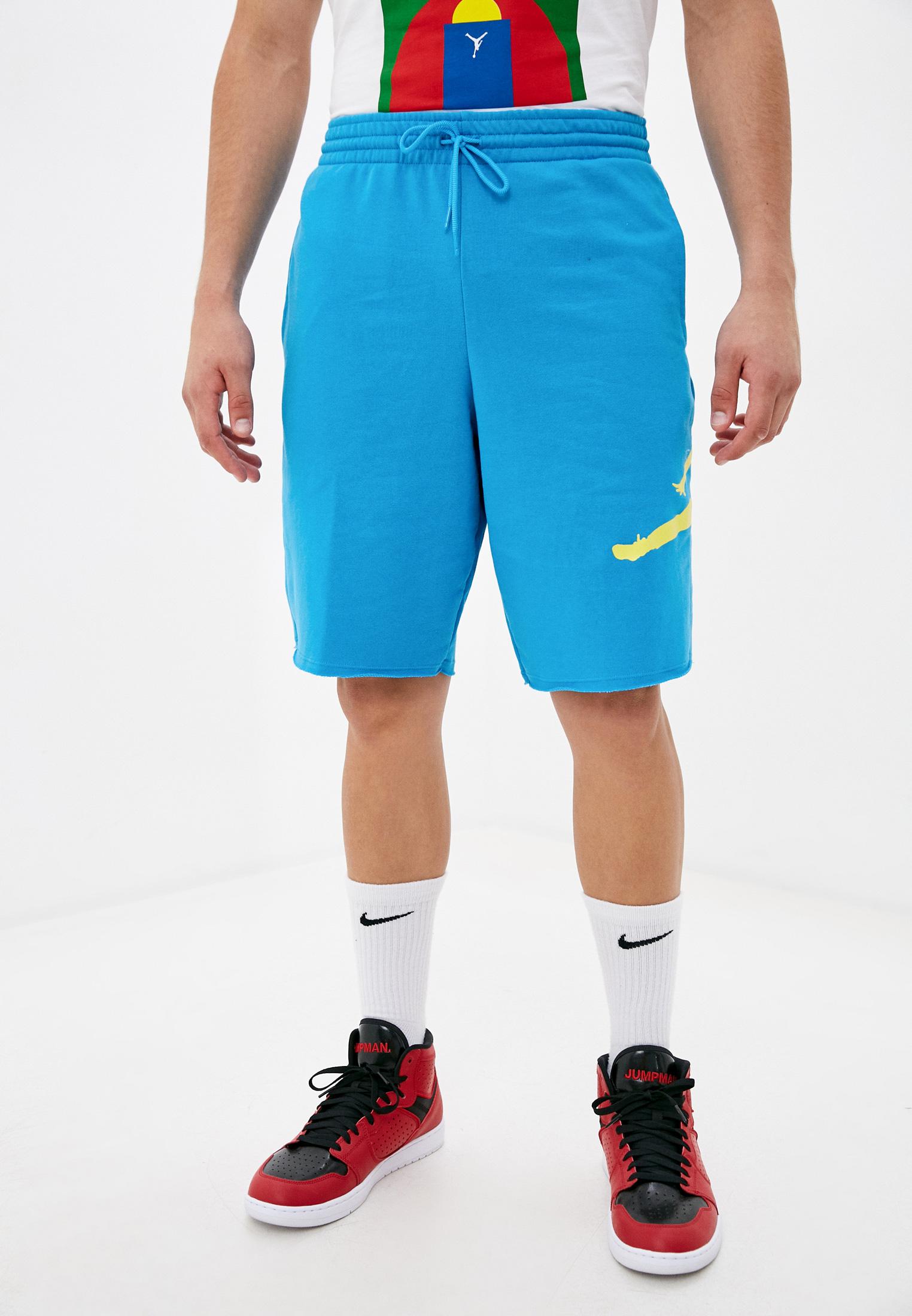 Мужские шорты Jordan AQ3115