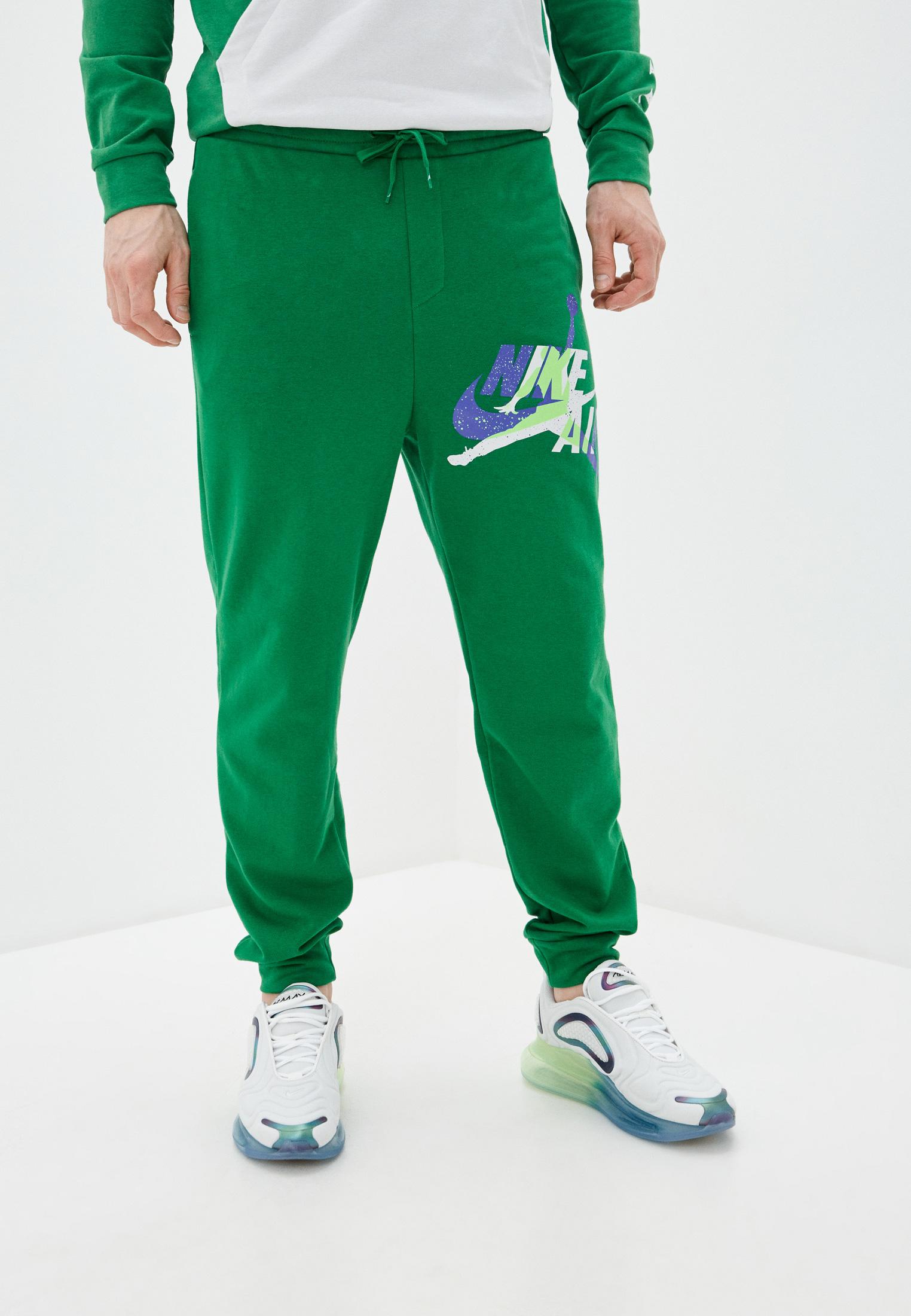 Мужские спортивные брюки Jordan CK2850
