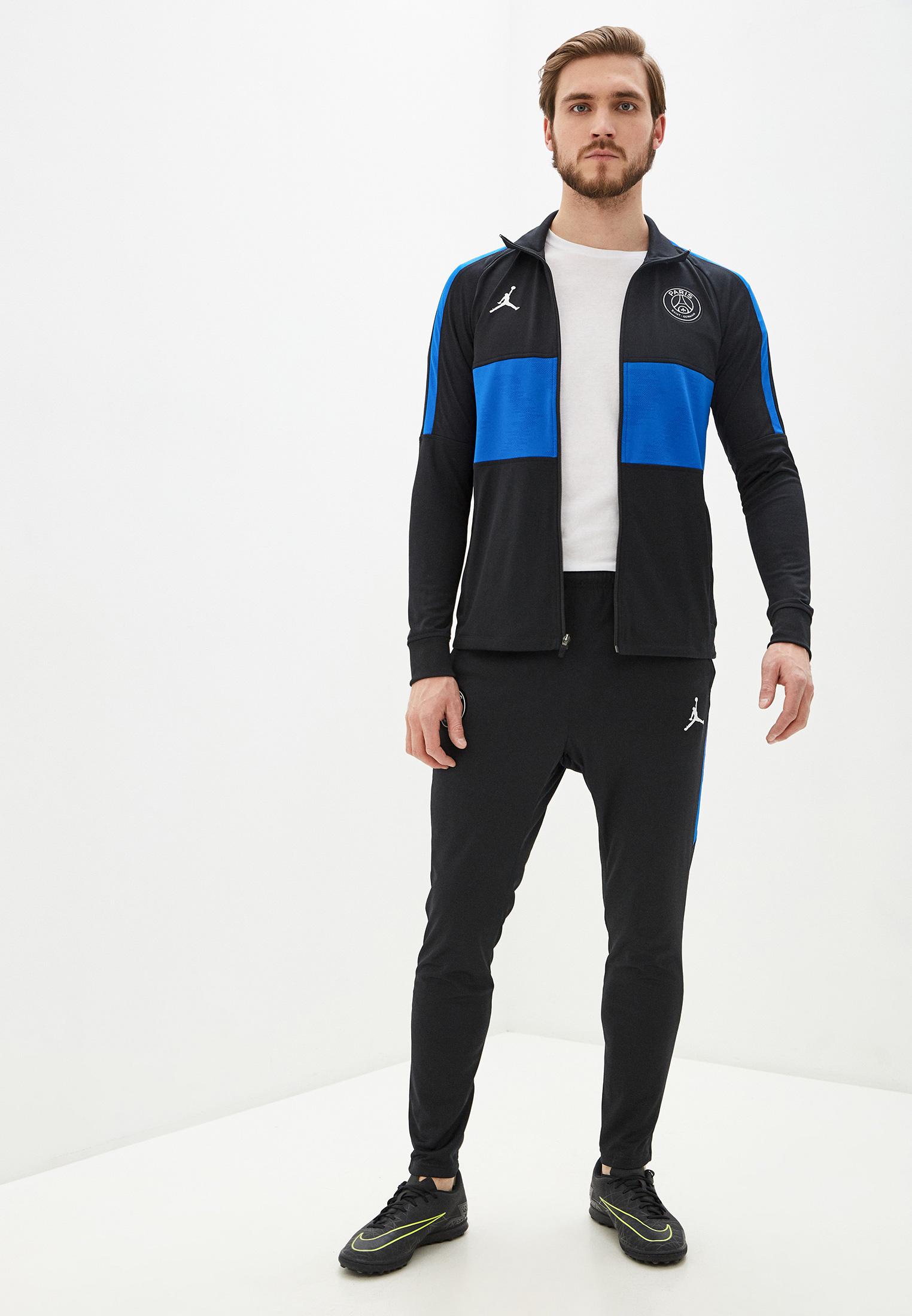 Спортивный костюм Jordan CT2356