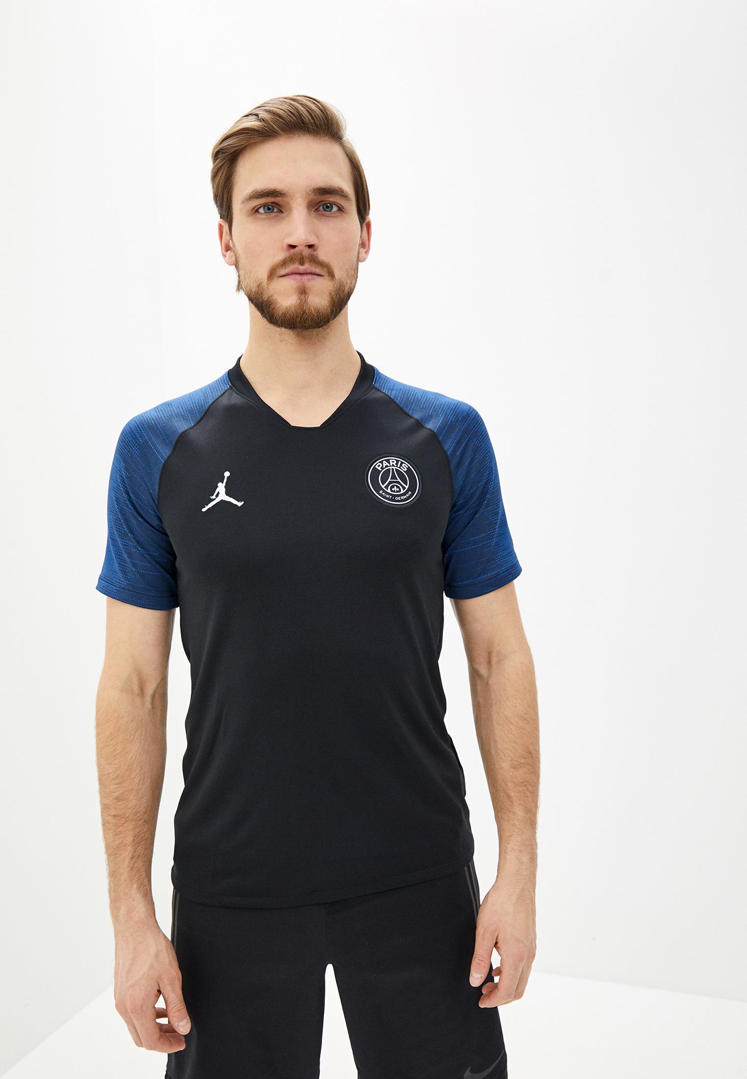 Спортивная футболка Jordan CT3539
