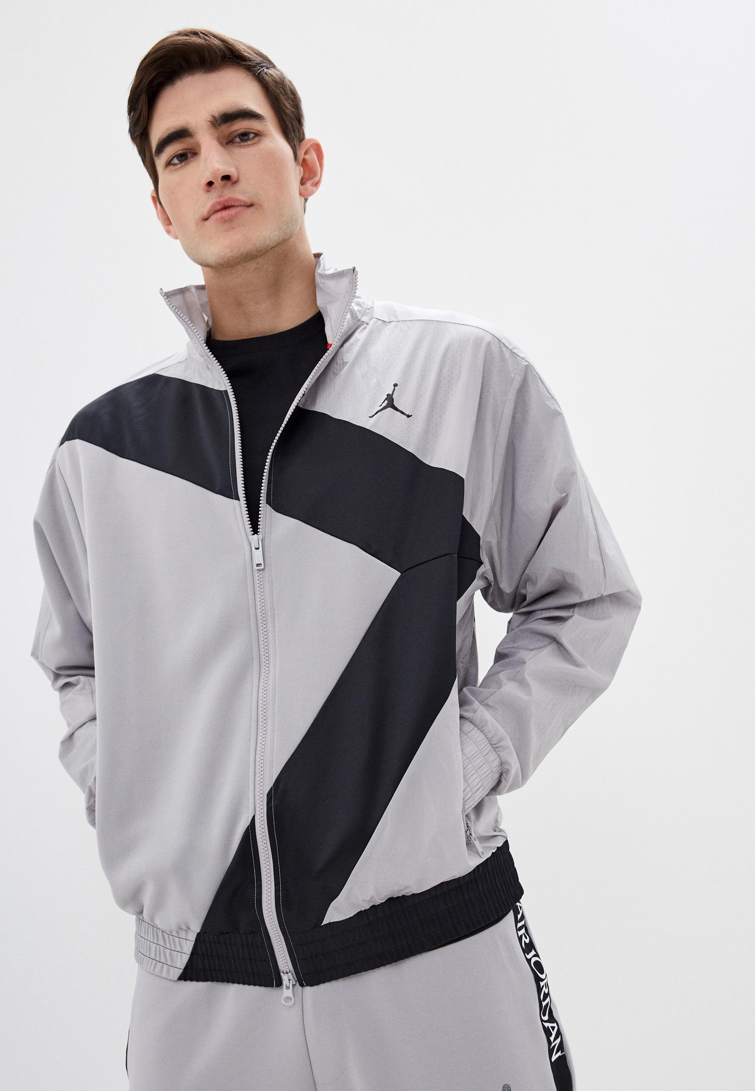 Мужская верхняя одежда Jordan CI7915
