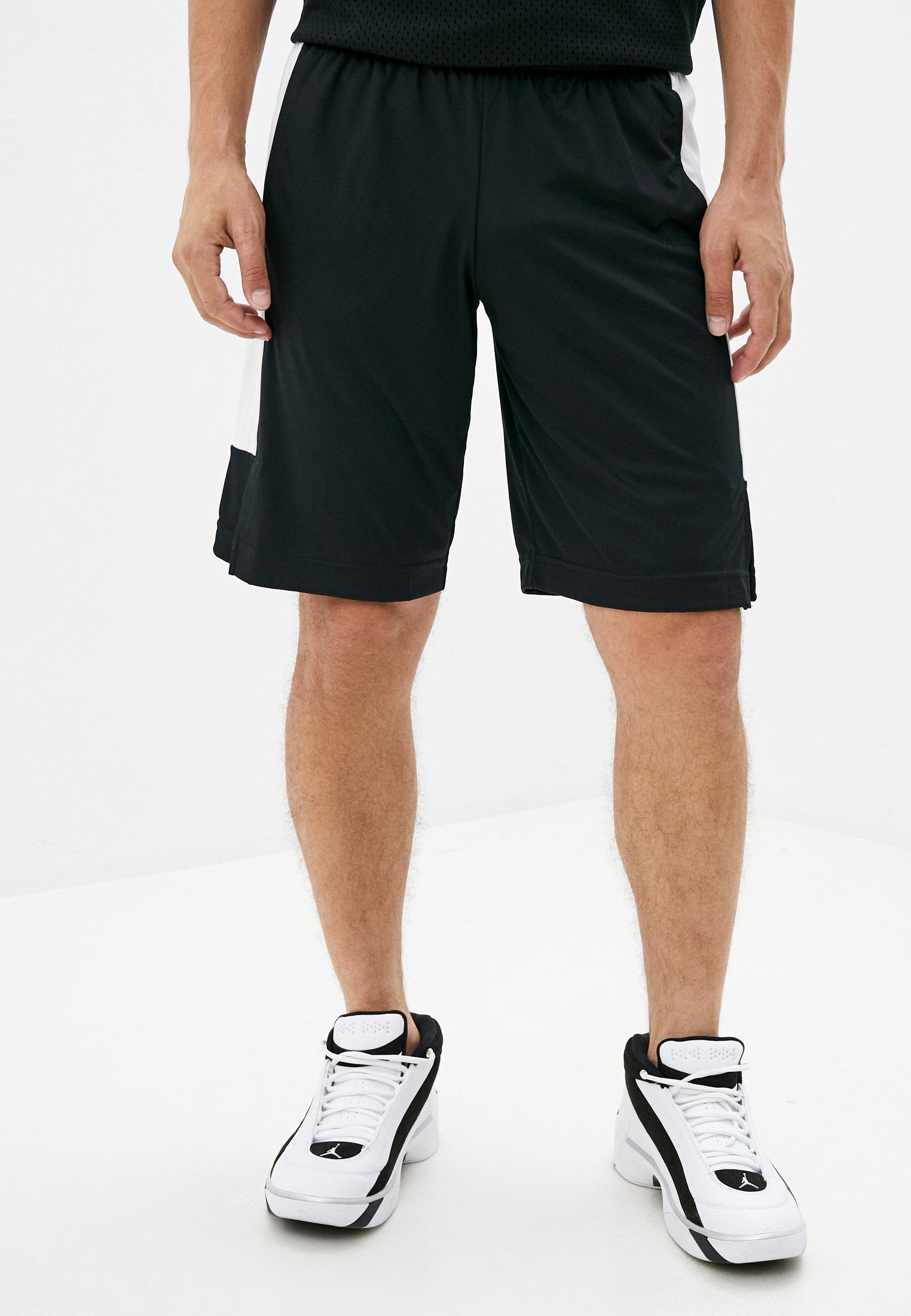 Мужские шорты Jordan CD5064