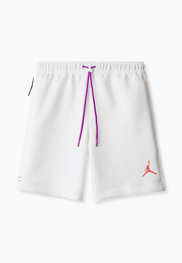 Мужские спортивные шорты Jordan CK6455
