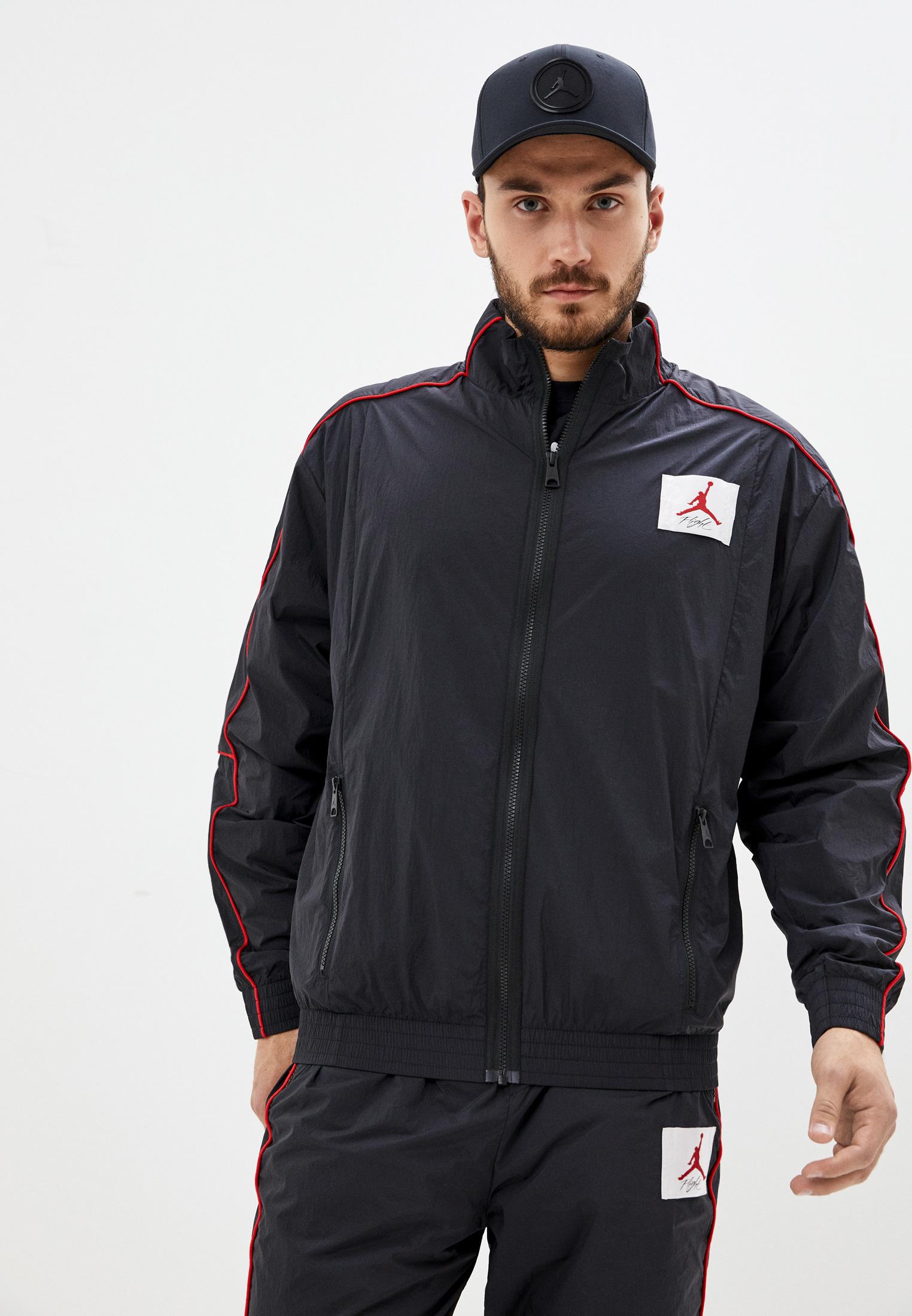 Мужская верхняя одежда Jordan CK6652