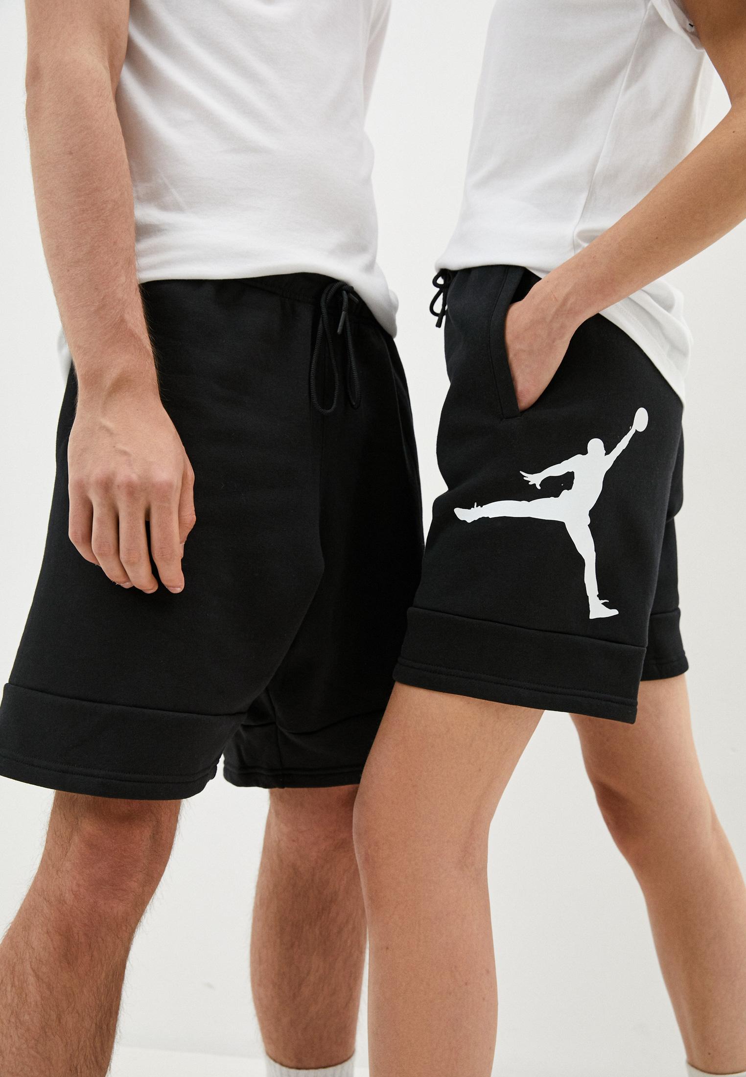 Мужские шорты Jordan CK6707