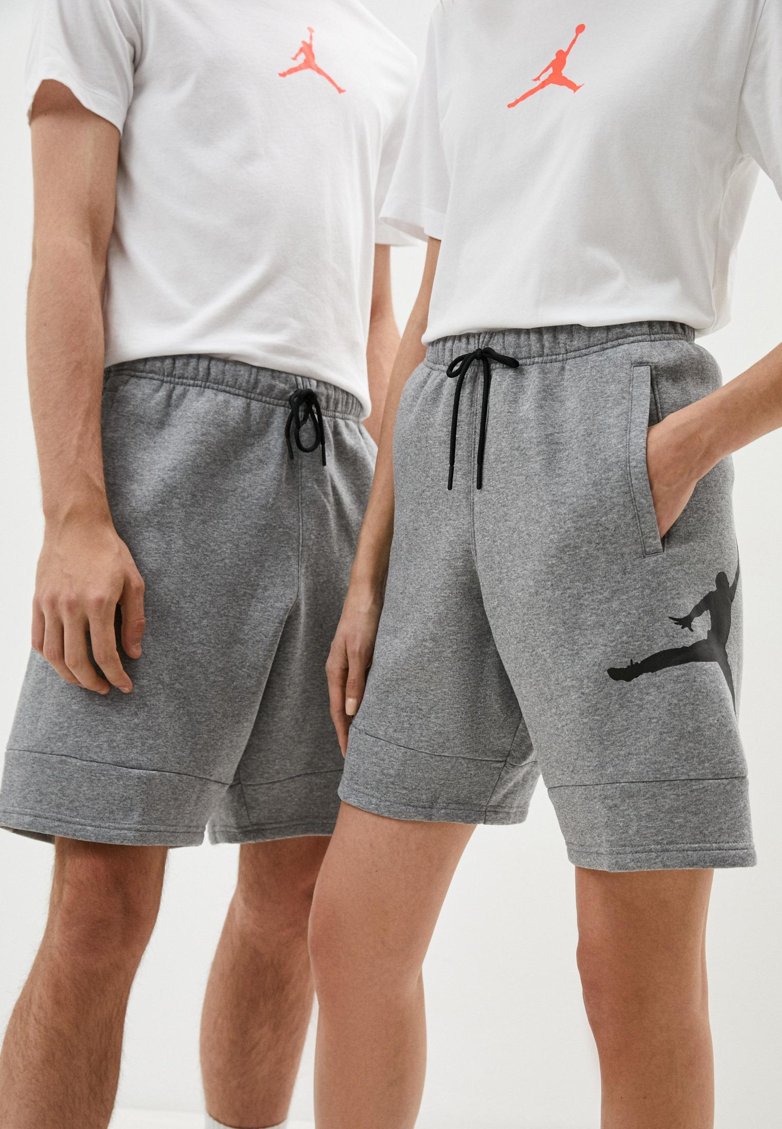 Мужские спортивные шорты Jordan CK6707