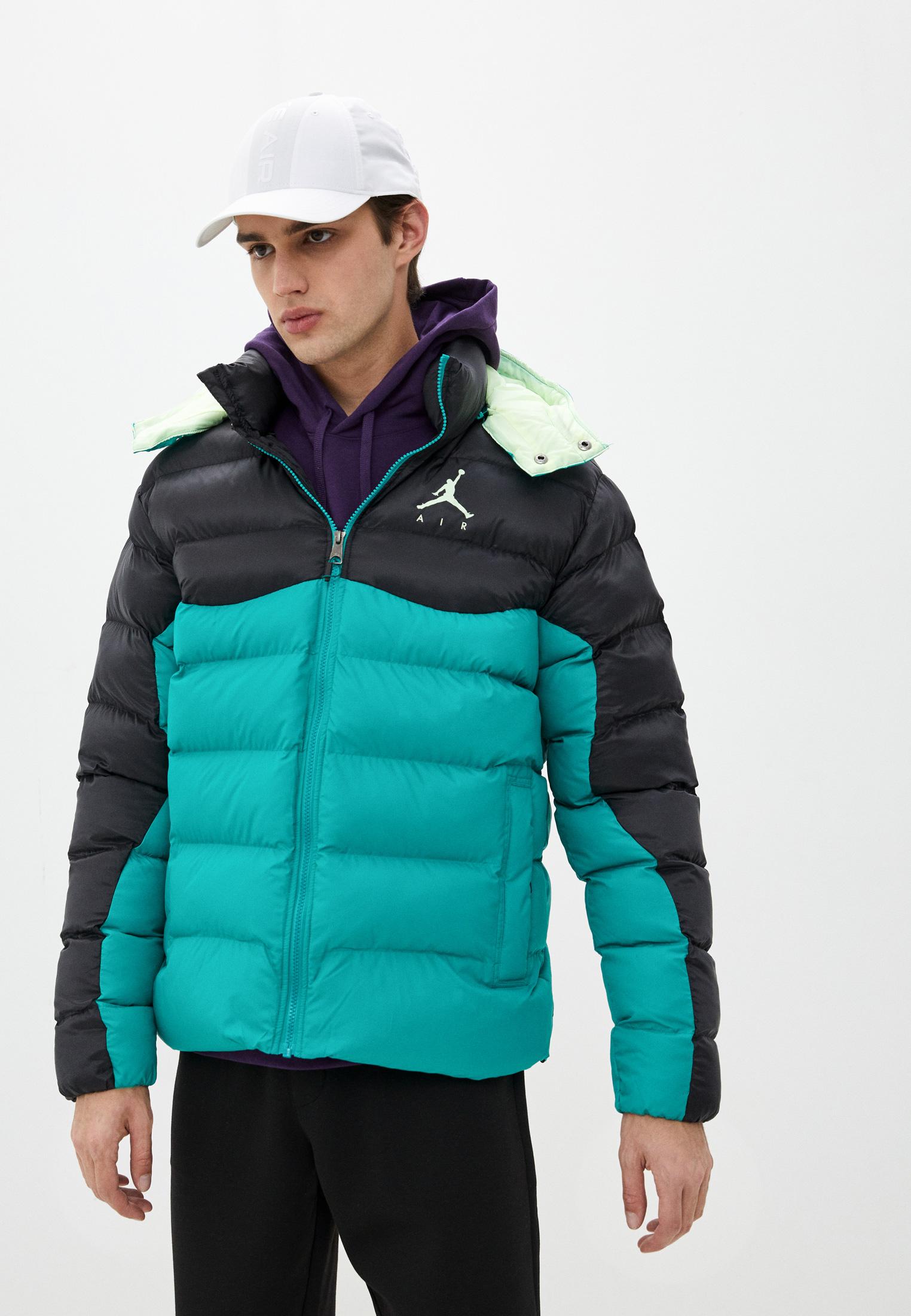 Мужская верхняя одежда Jordan CK6885