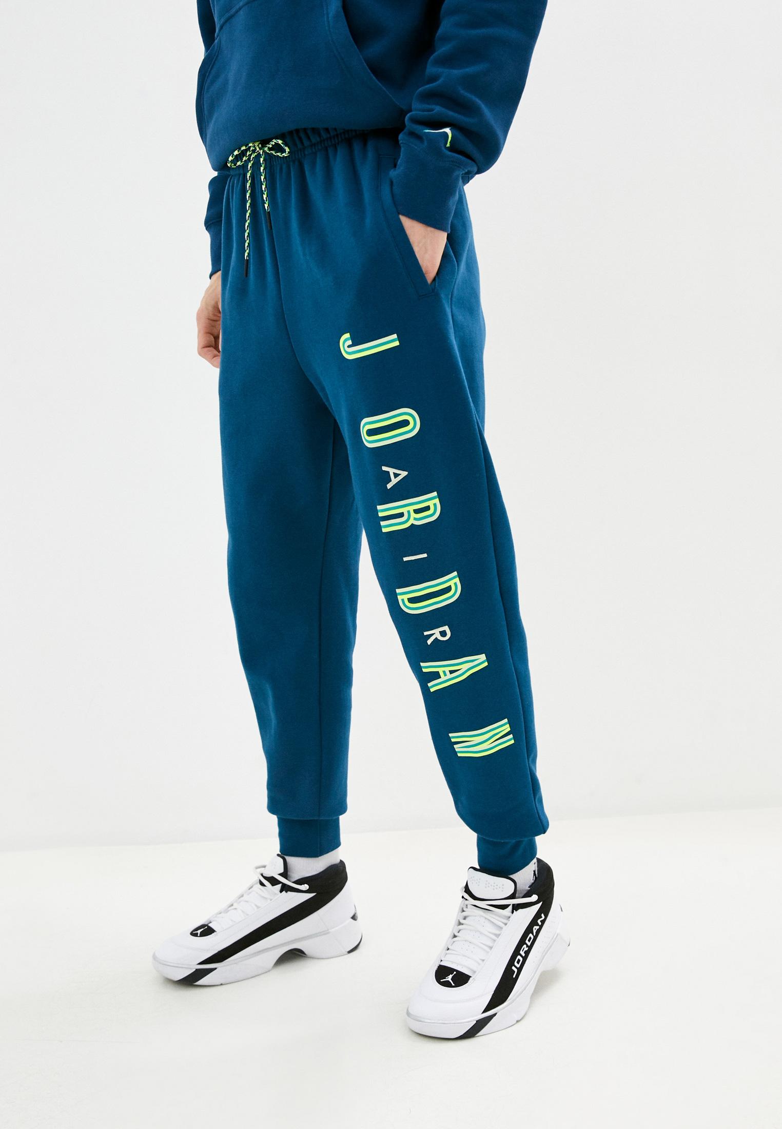Мужские брюки Jordan CK9581