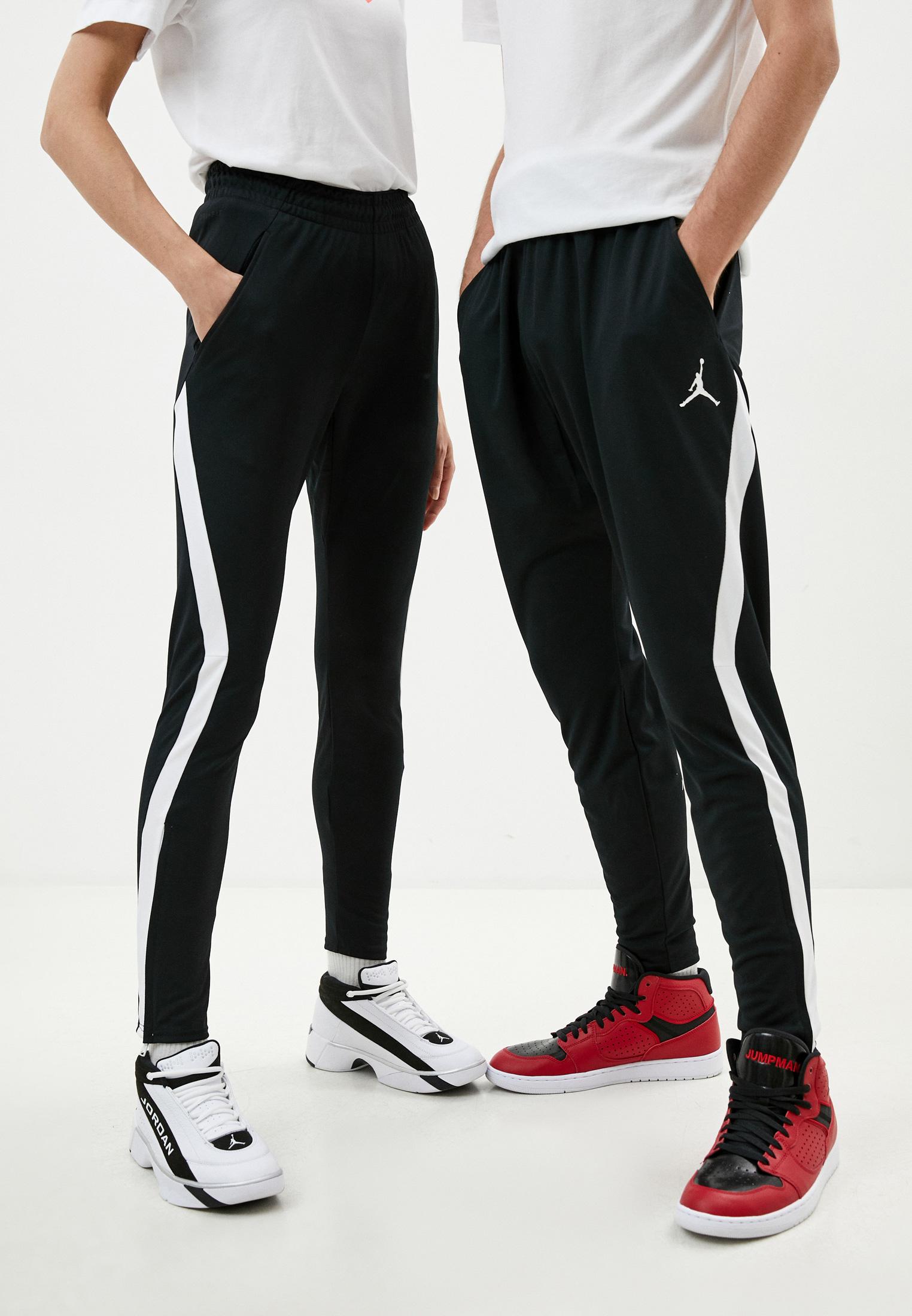 Мужские брюки Jordan CU9609