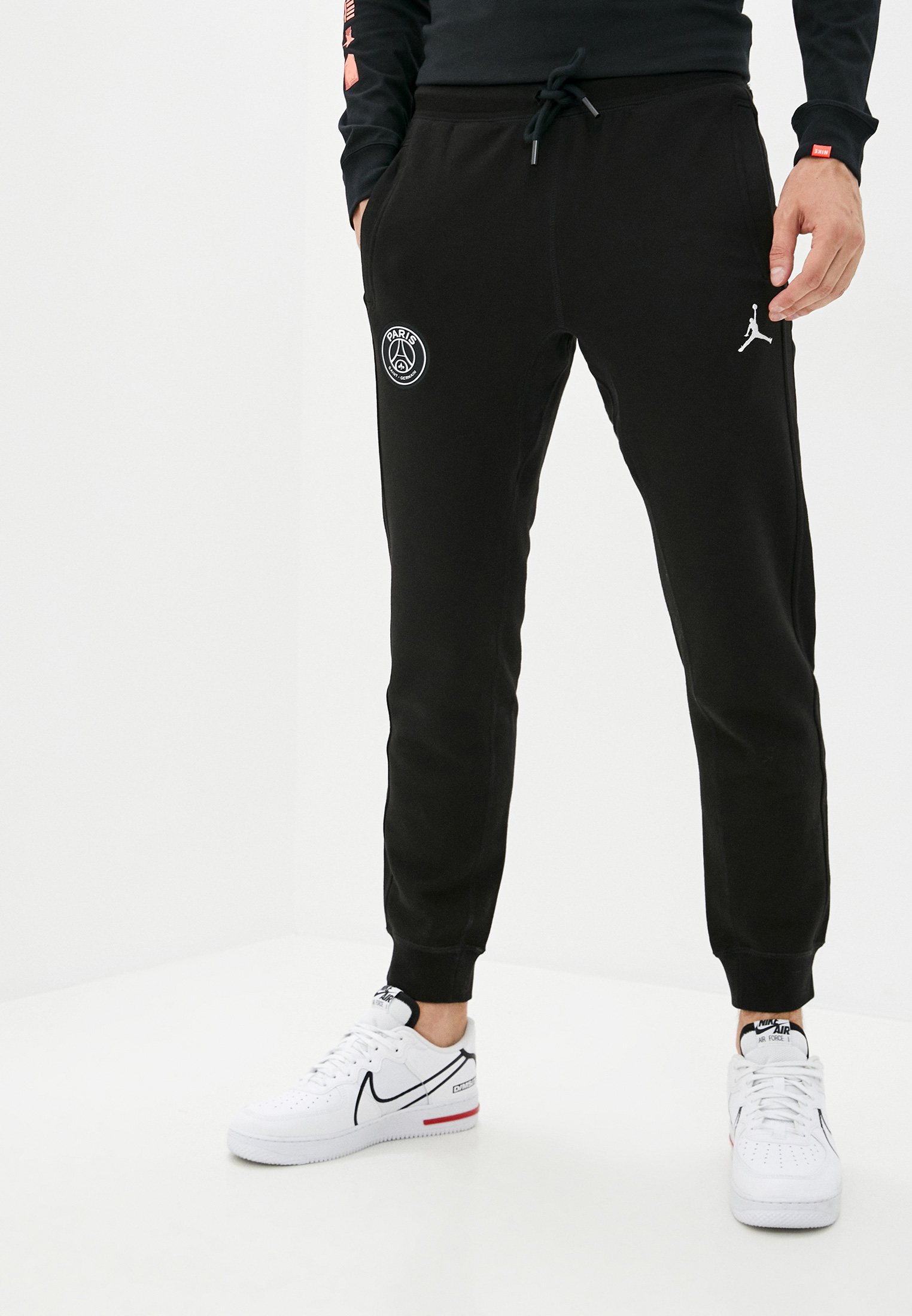 Мужские спортивные брюки Jordan BQ8348