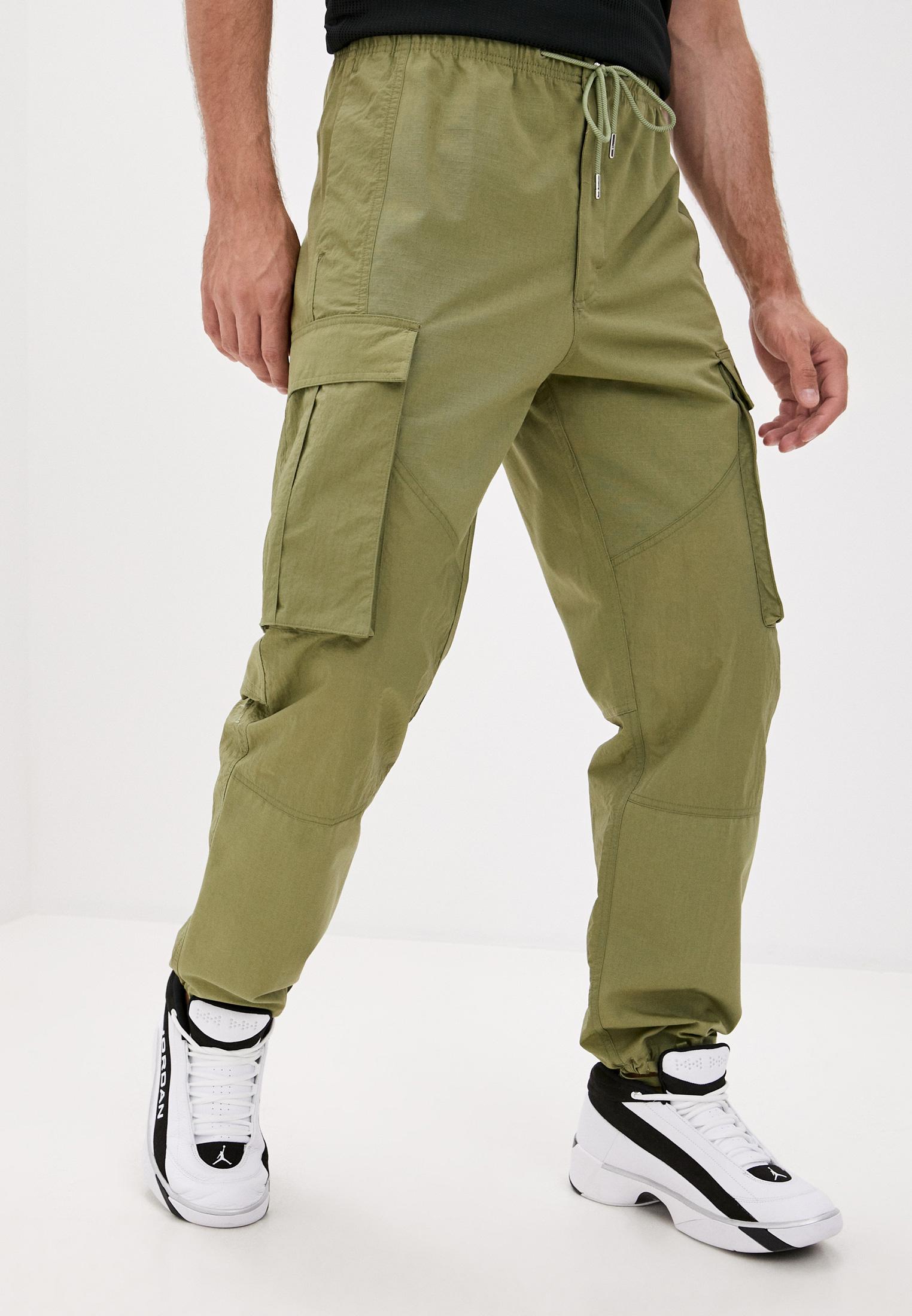 Мужские брюки Jordan CD5734