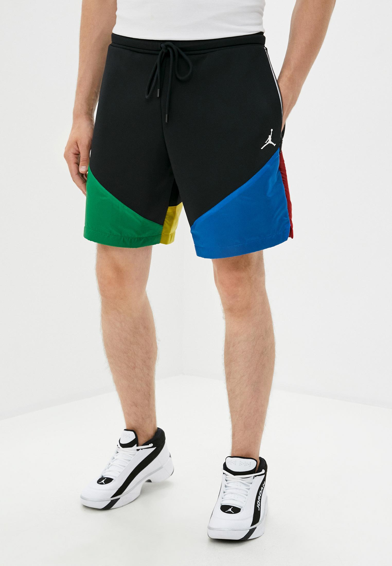 Мужские шорты Jordan CK0489