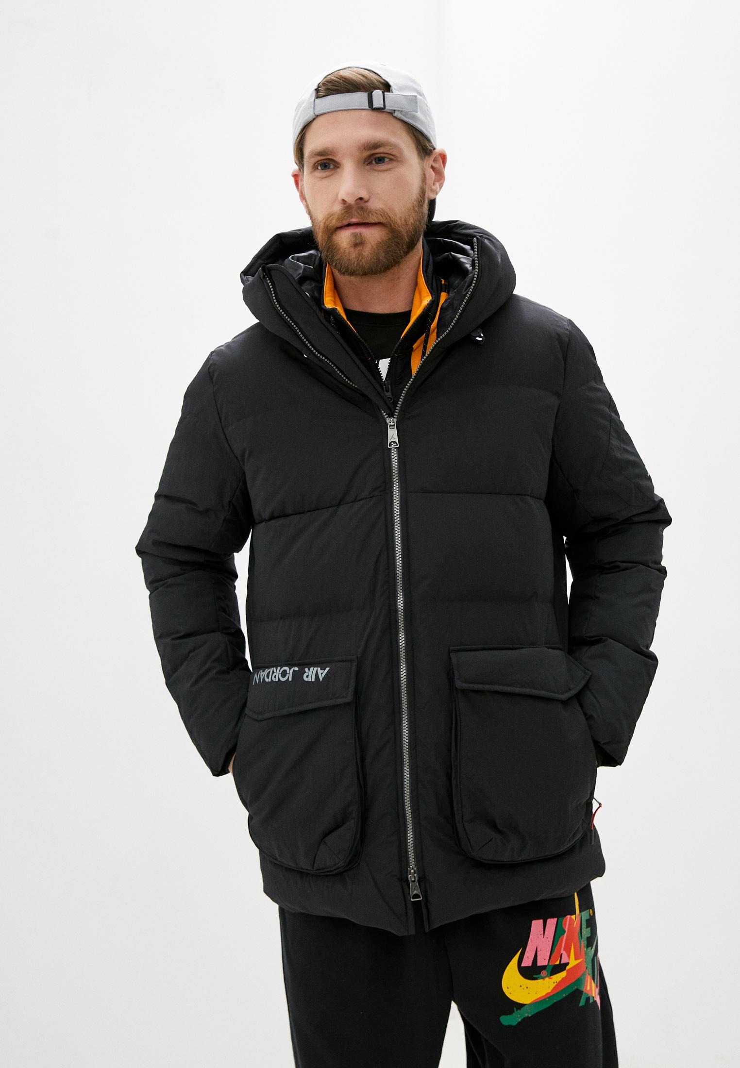 Мужская верхняя одежда Jordan CK6661