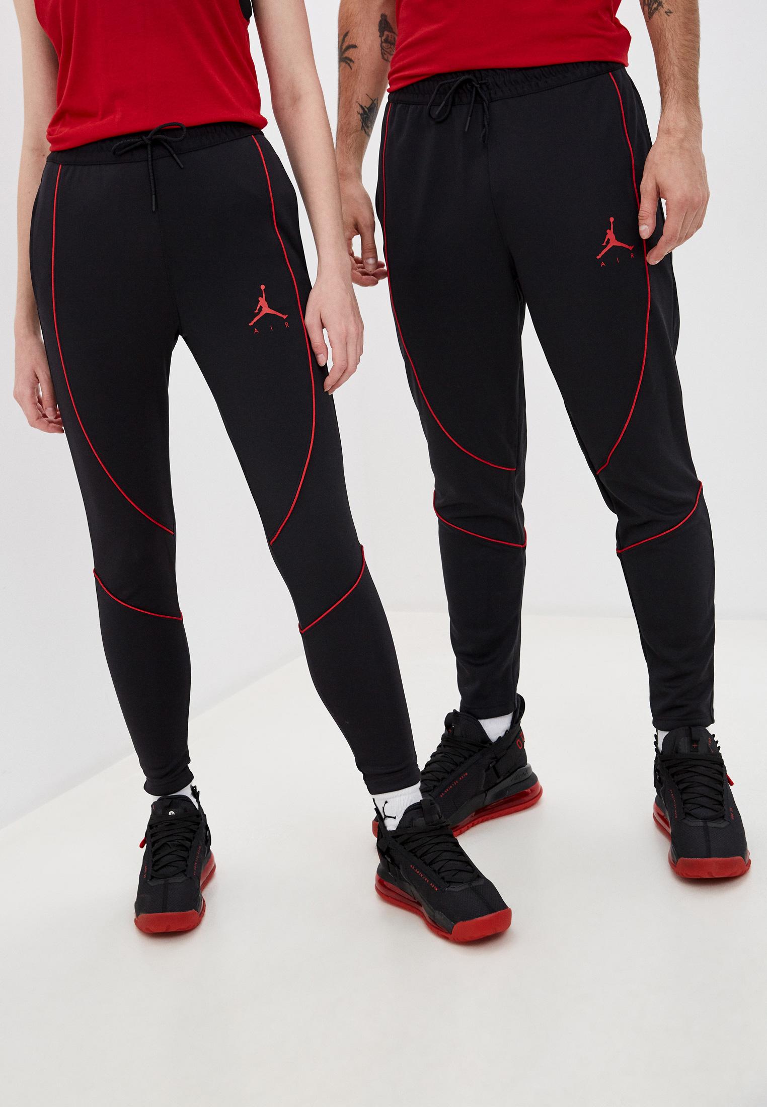 Мужские спортивные брюки Jordan CK6861