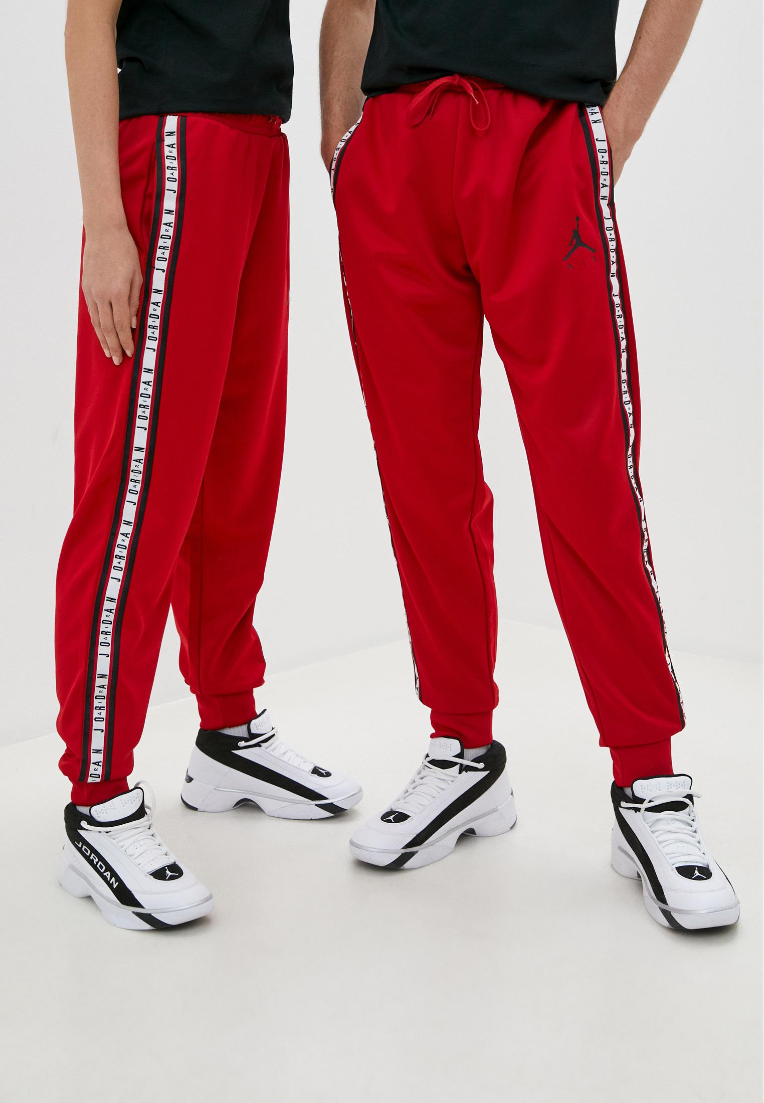 Мужские спортивные брюки Jordan CJ9473
