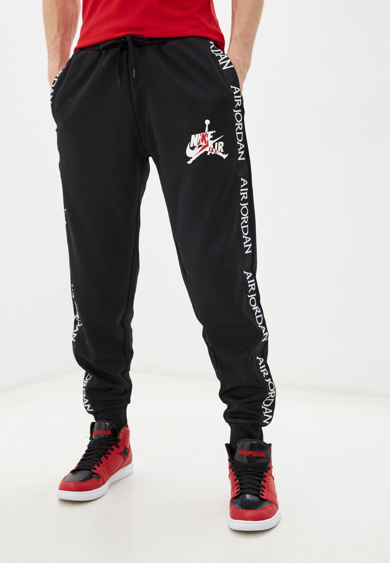 Мужские брюки Jordan CK2199