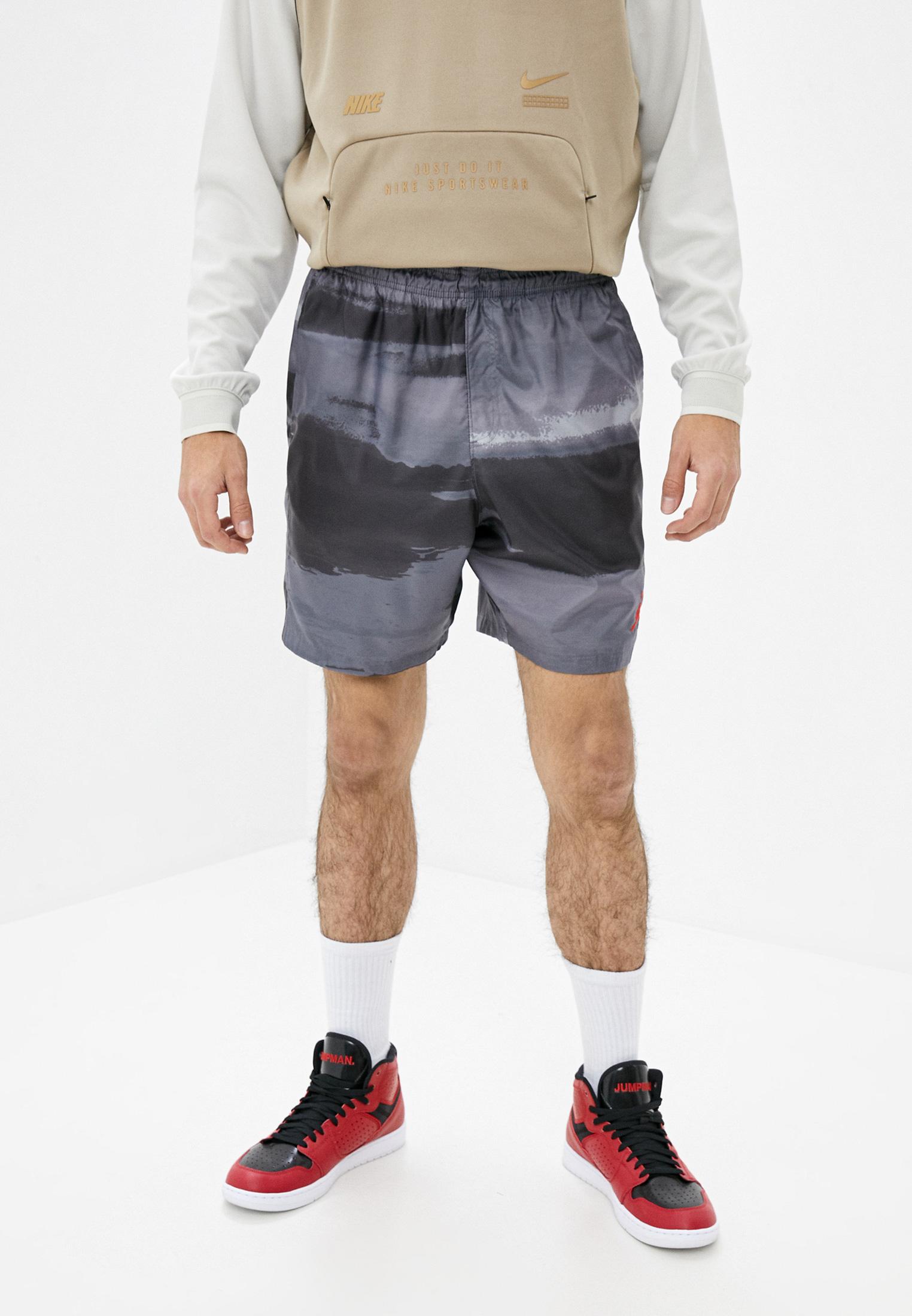 Мужские спортивные шорты Jordan CW0840