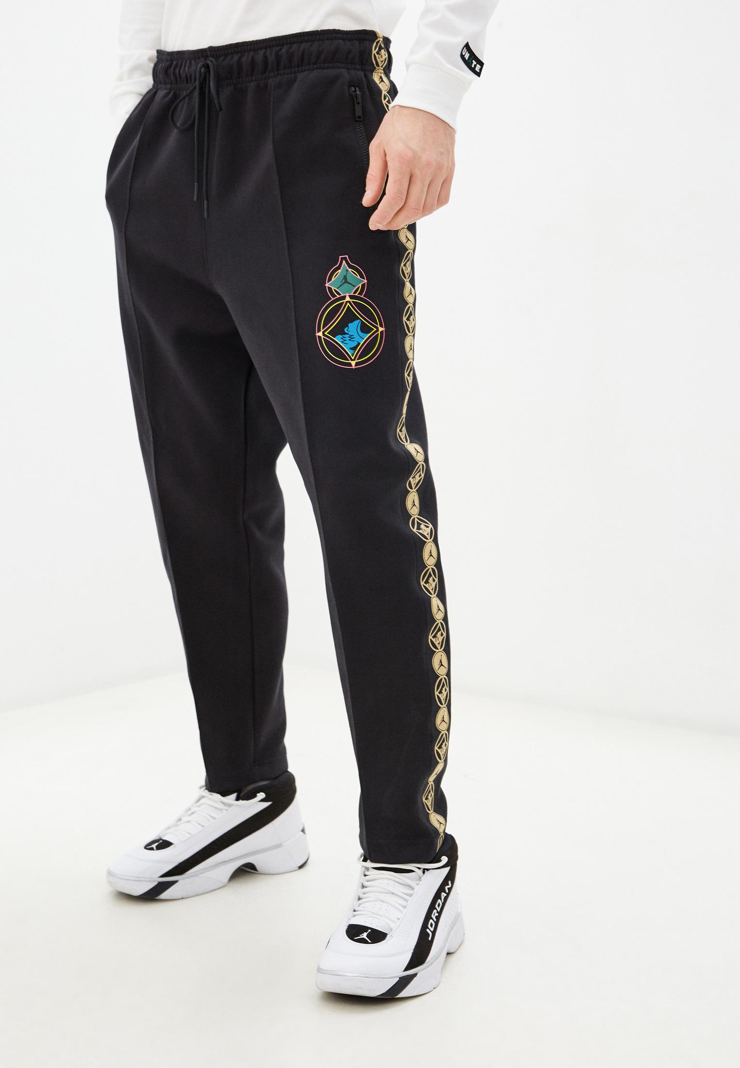 Мужские брюки Jordan CU2325
