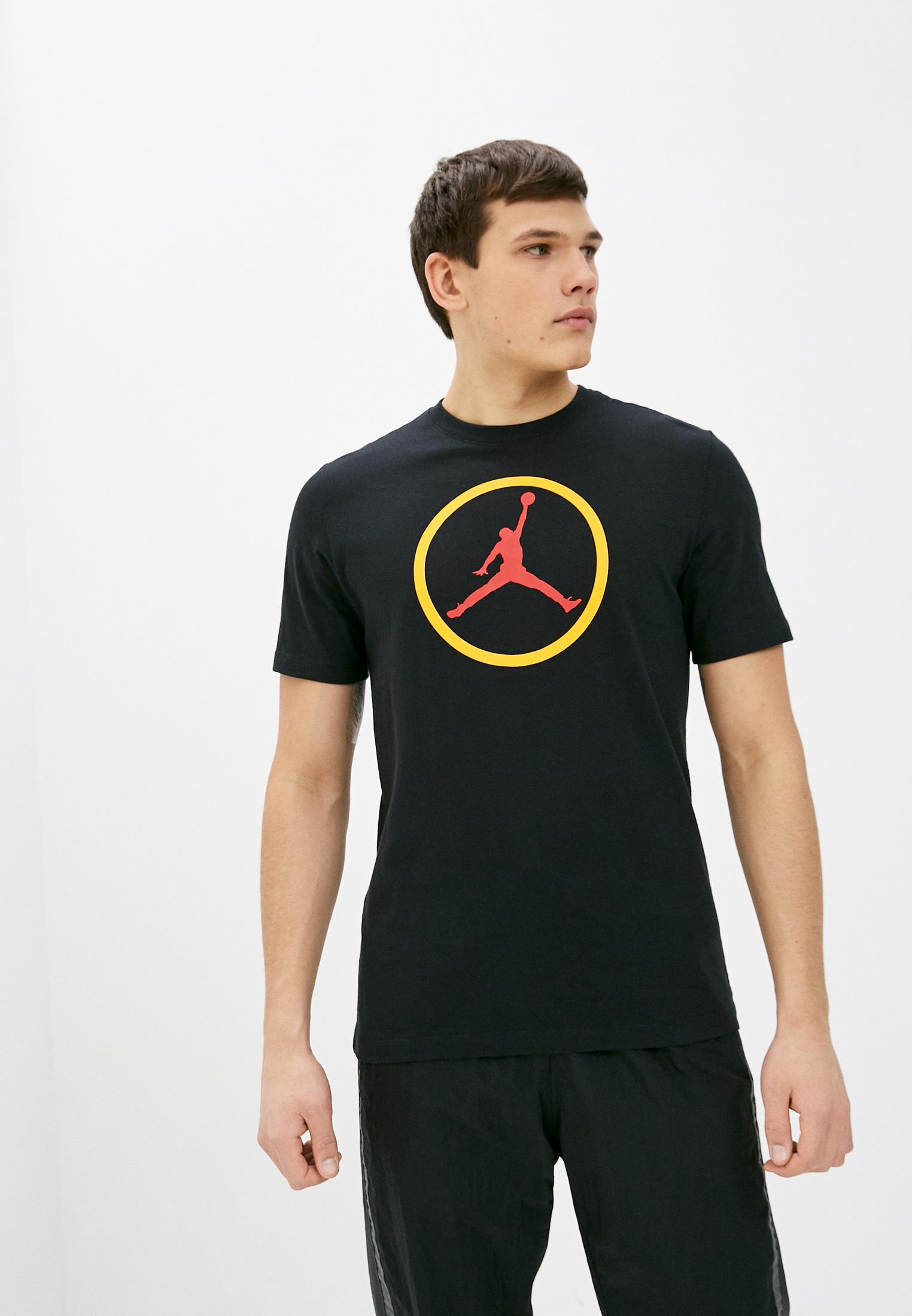 Футболка Jordan CV3364