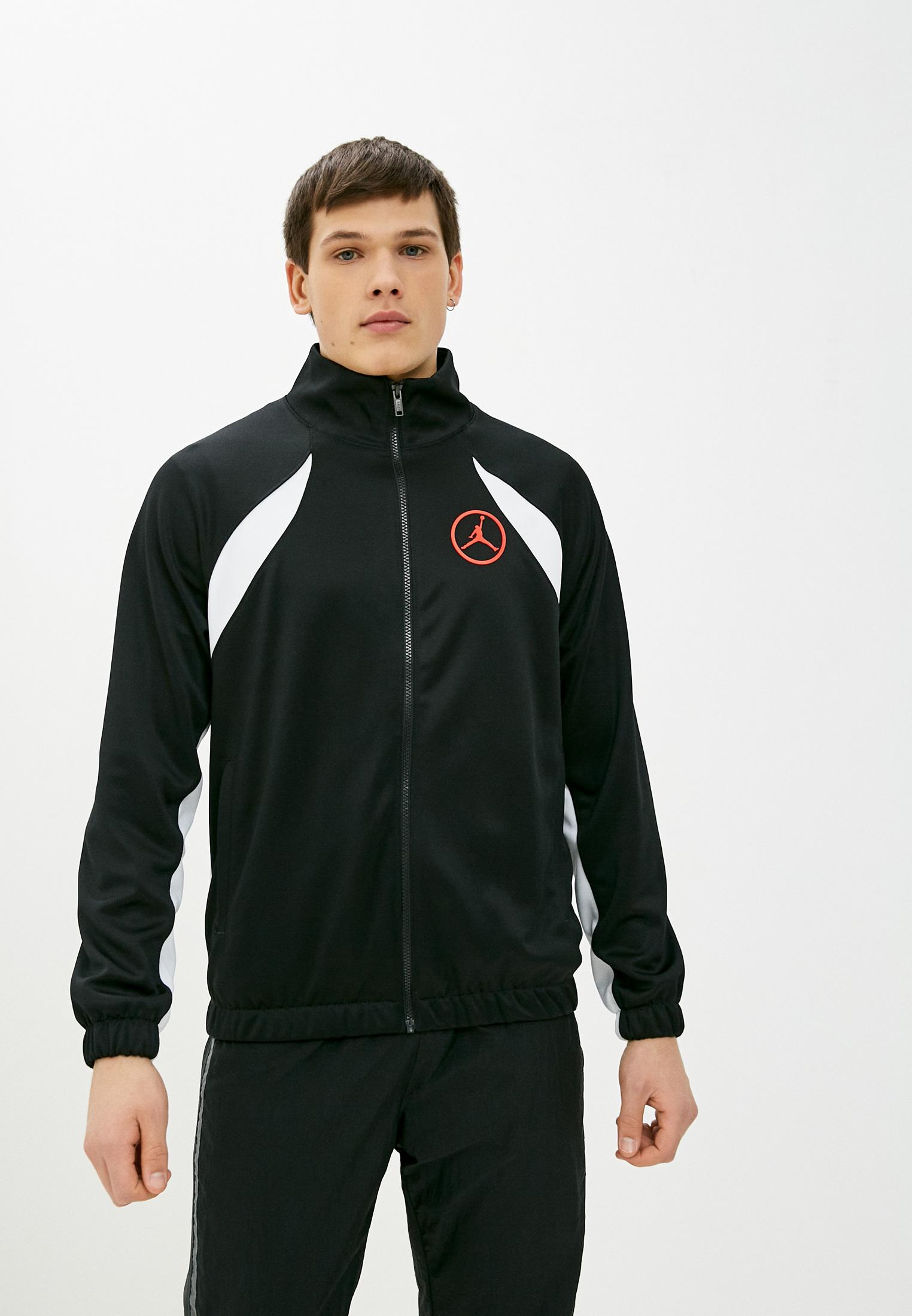 Толстовка Jordan CV2689