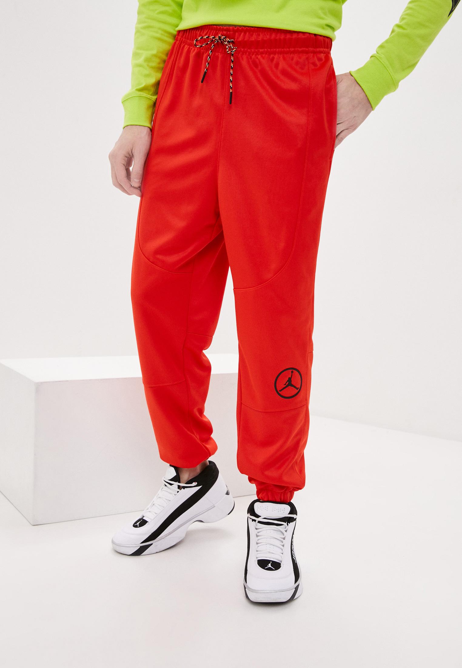 Мужские брюки Jordan CV2747