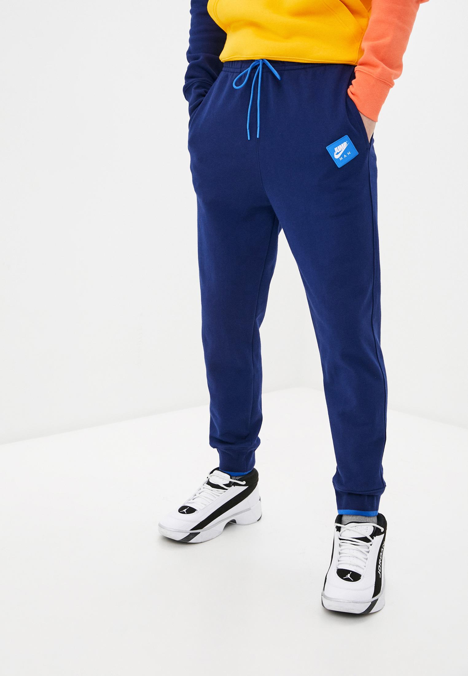 Мужские брюки Jordan CV2249
