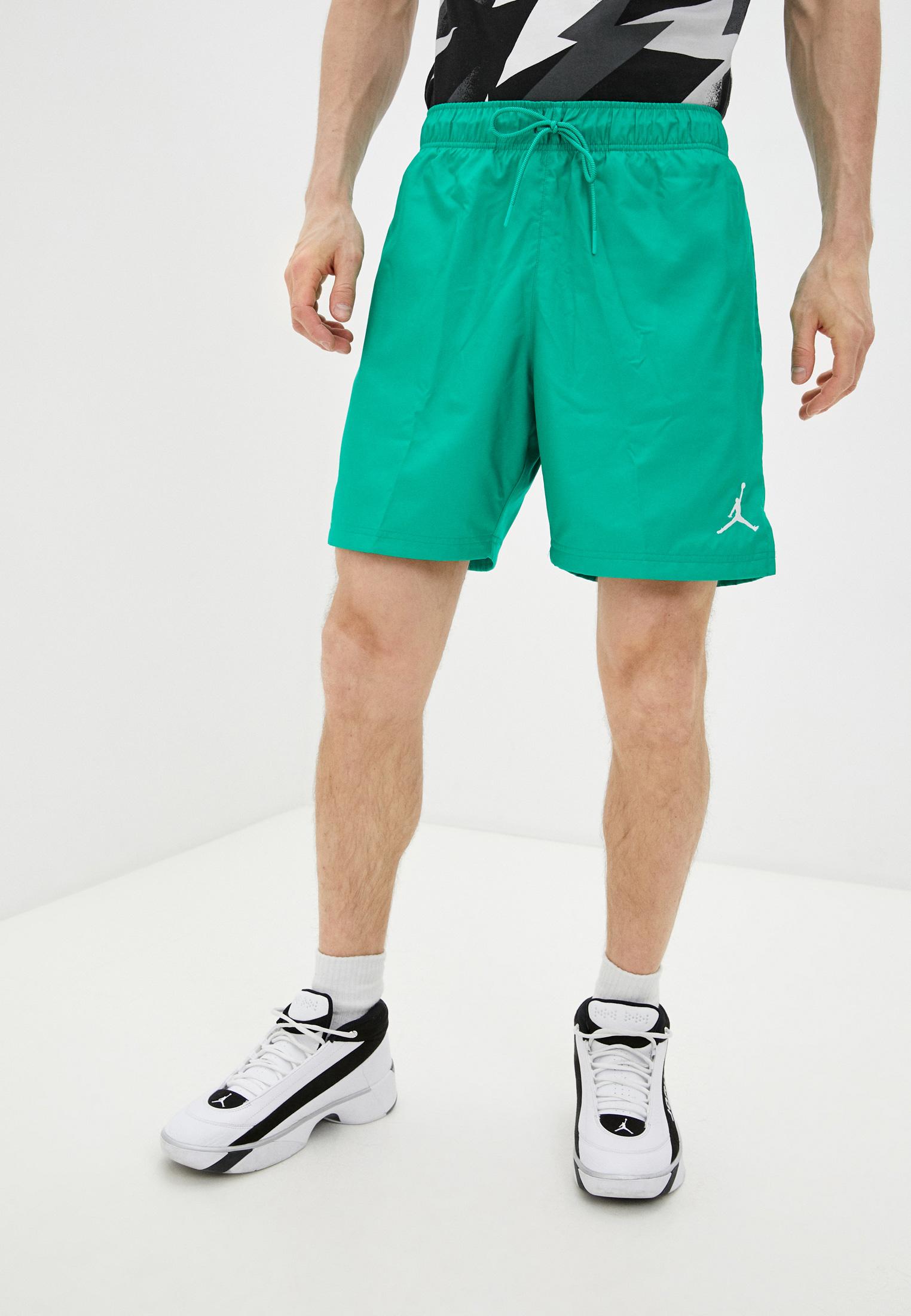 Мужские спортивные шорты Jordan Шорты спортивные Jordan