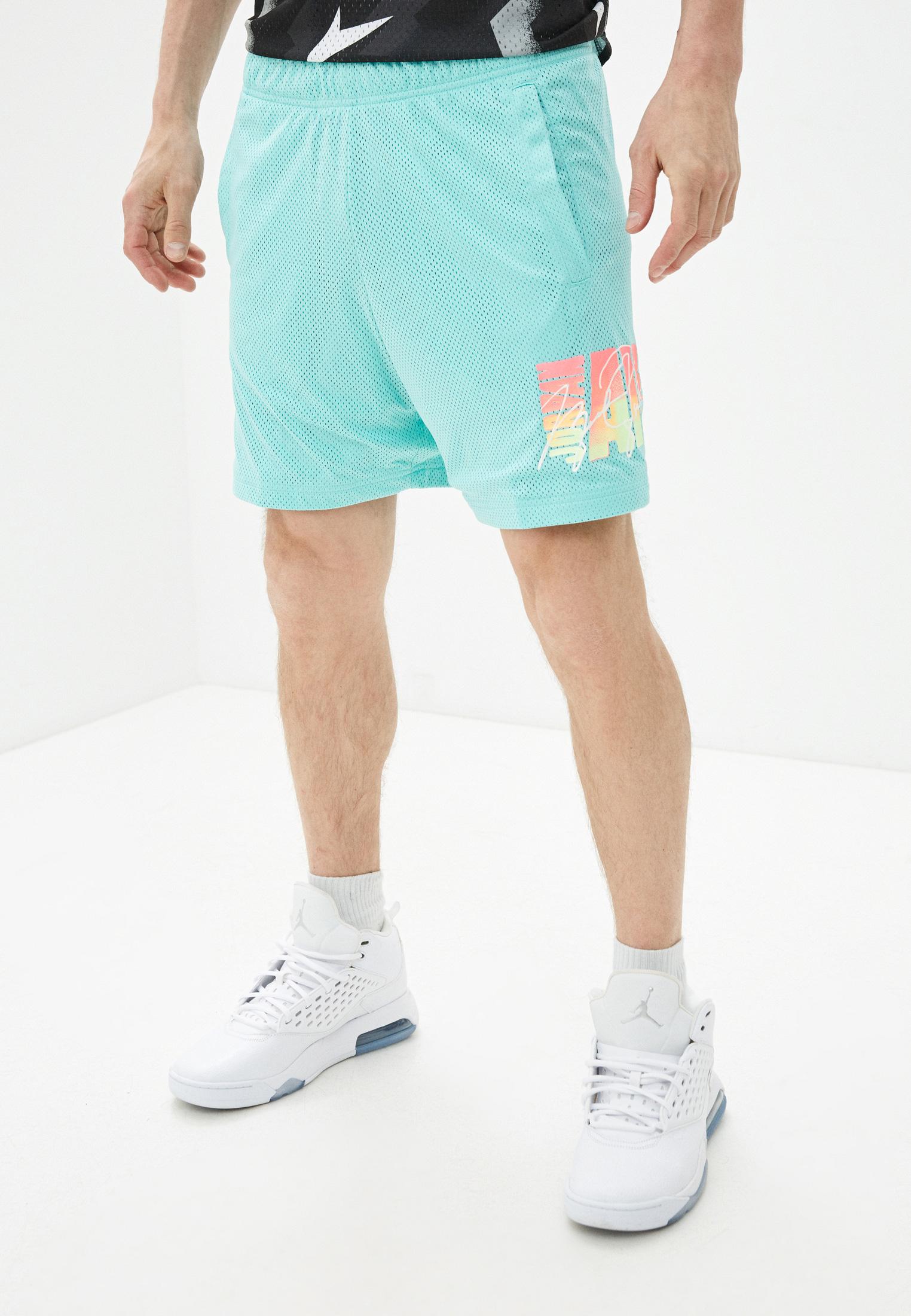 Мужские шорты Jordan CZ4855