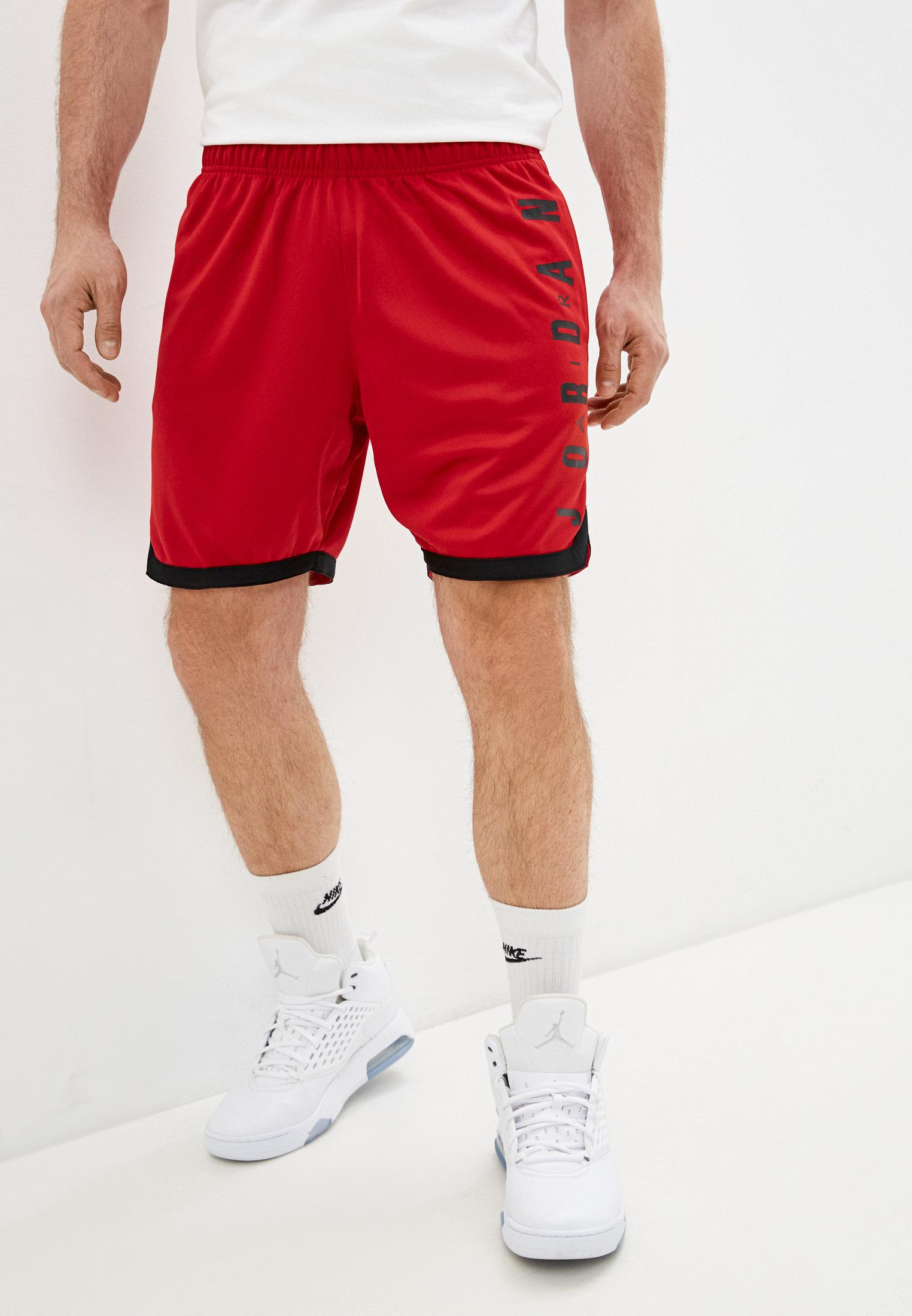 Мужские шорты Jordan CZ4760