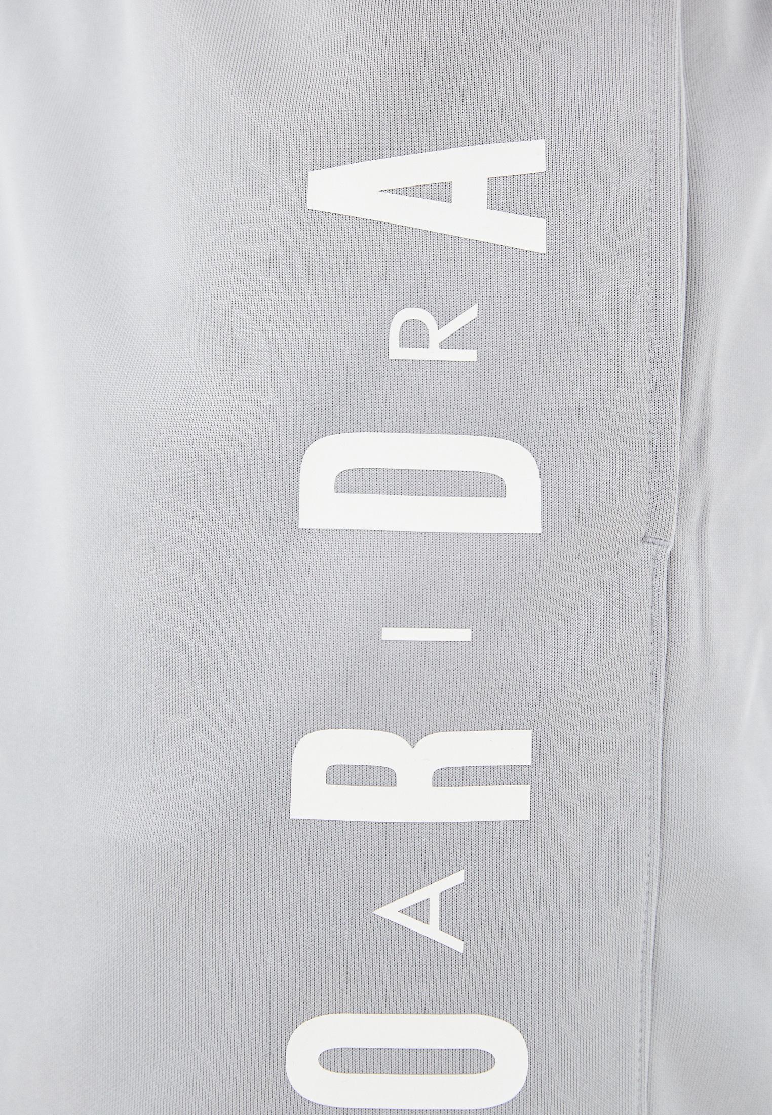 Мужские спортивные шорты Jordan CZ4760: изображение 4