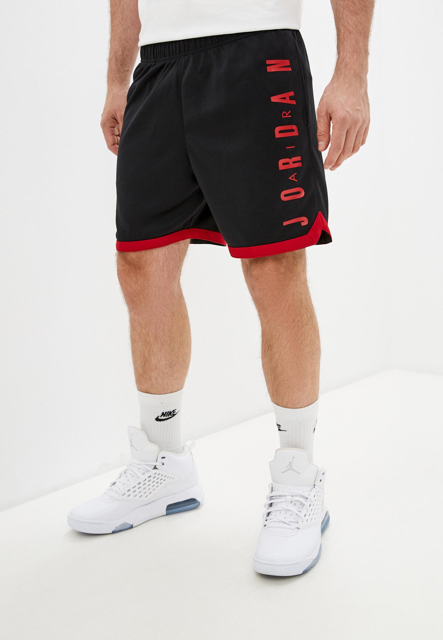 Мужские спортивные шорты Jordan CZ4760