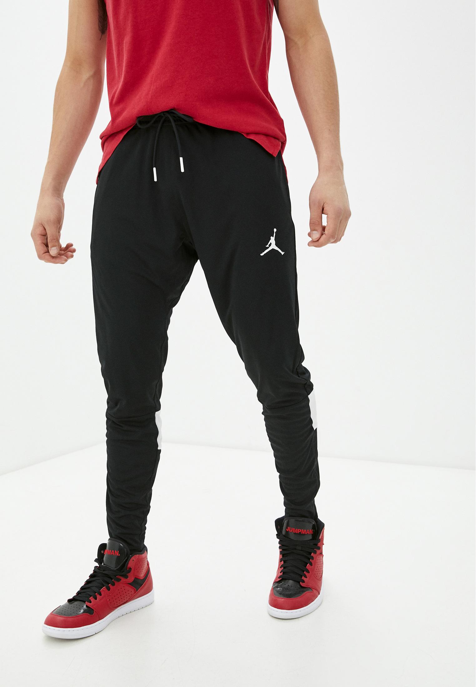 Мужские спортивные брюки Jordan CZ4790