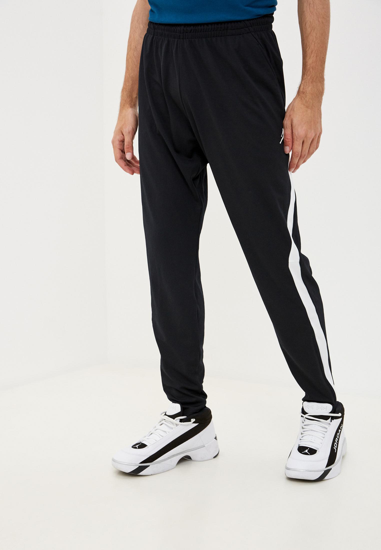 Женские брюки Jordan CU9609