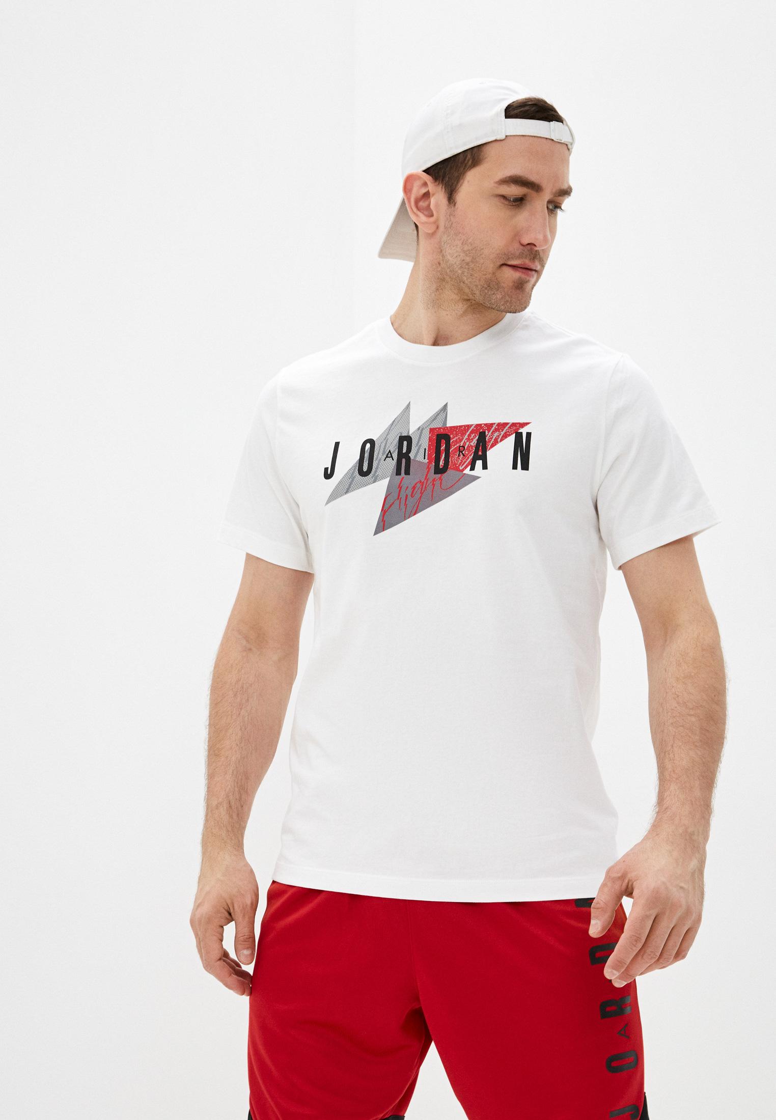 Футболка Jordan CZ8303