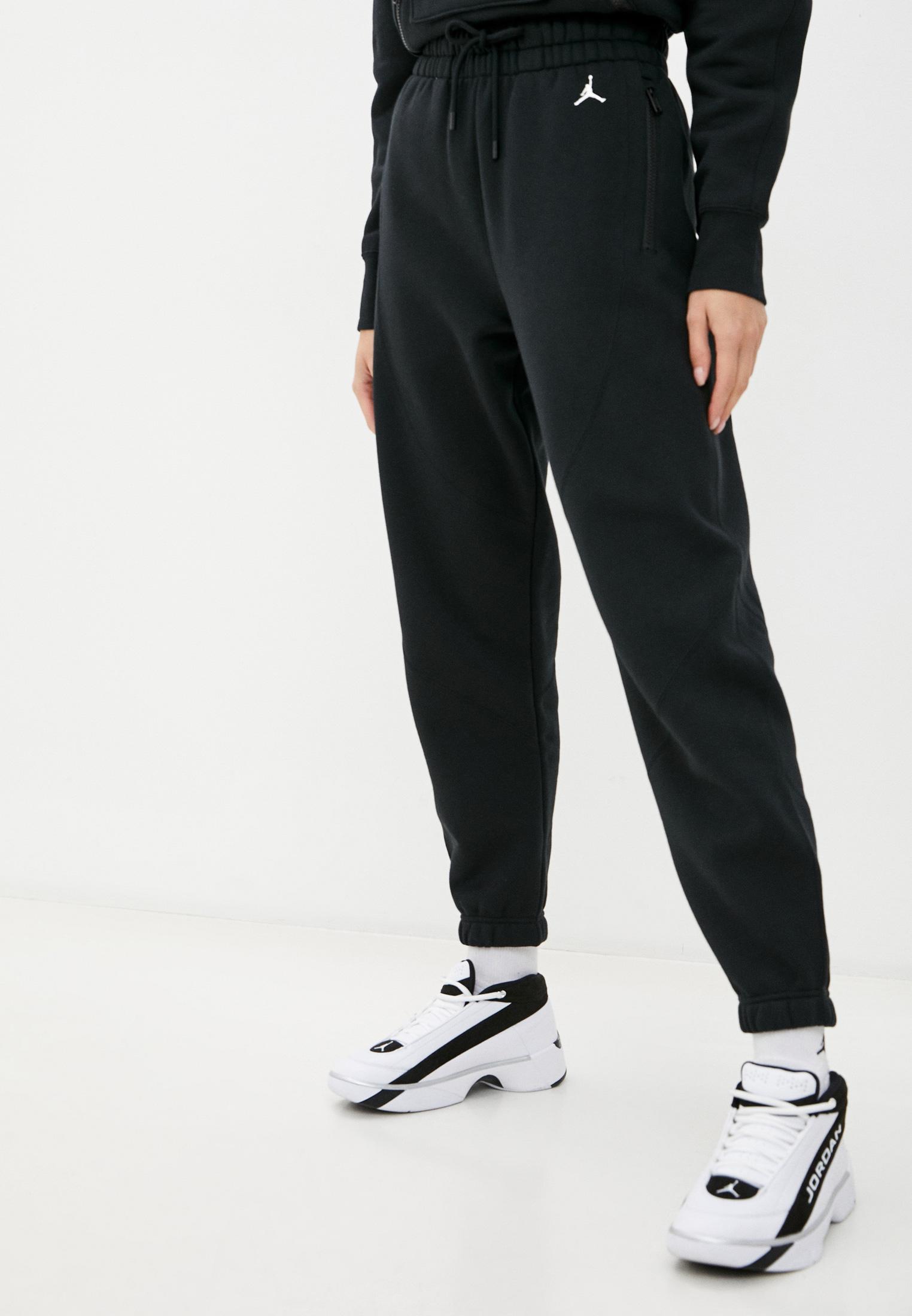 Женские брюки Jordan CQ6673