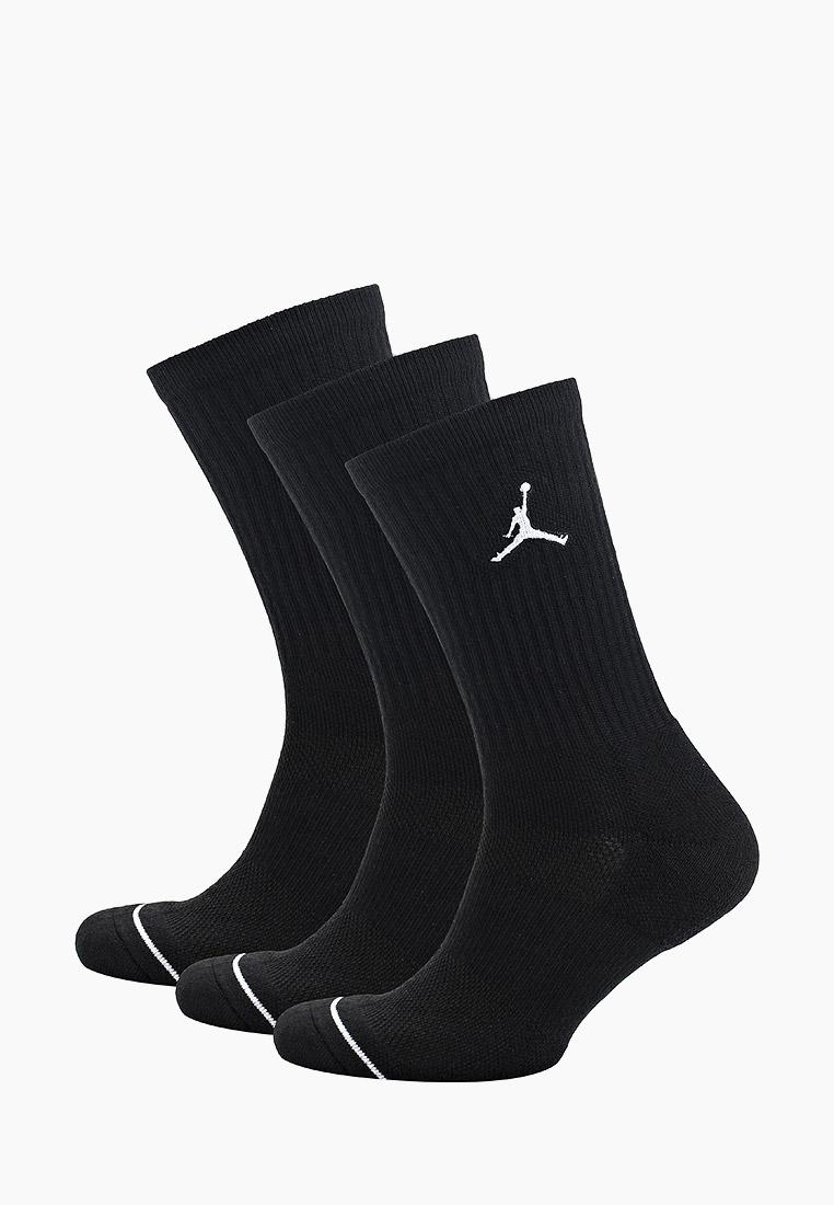 Носки Jordan SX5545
