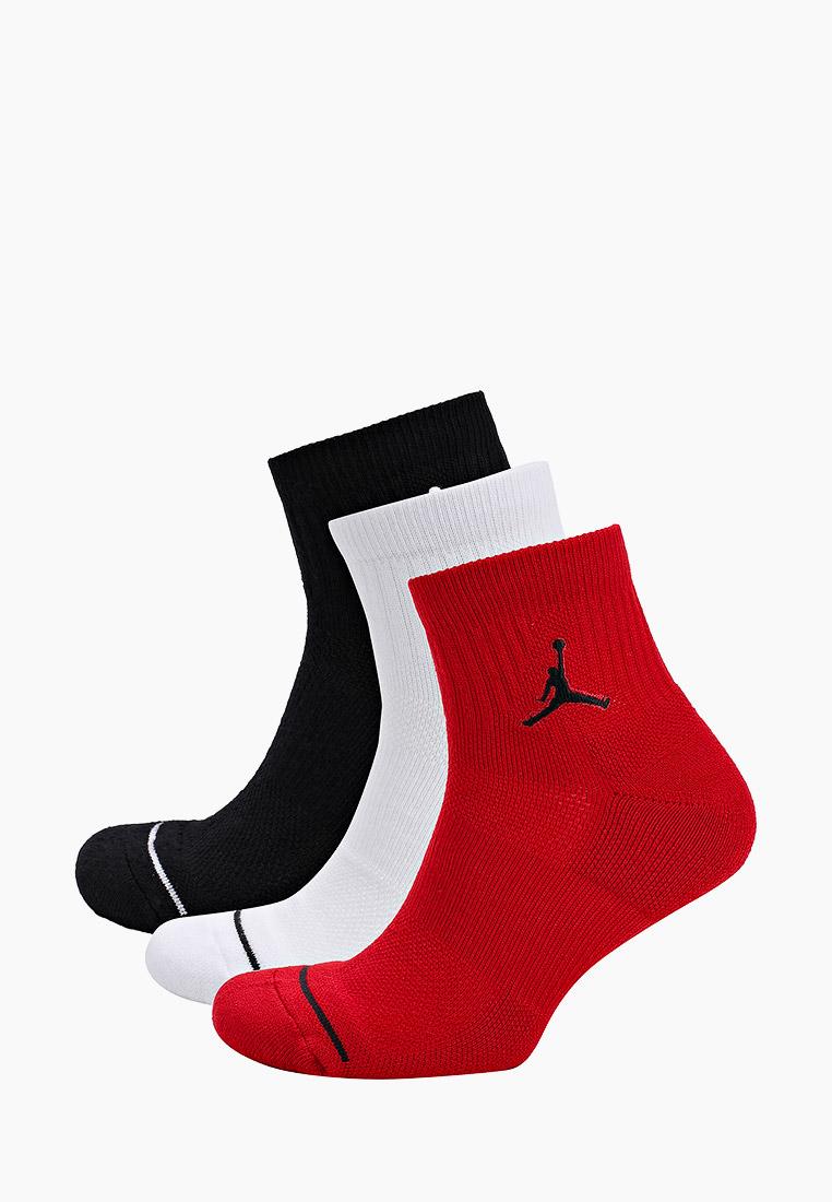 Носки Jordan SX5544