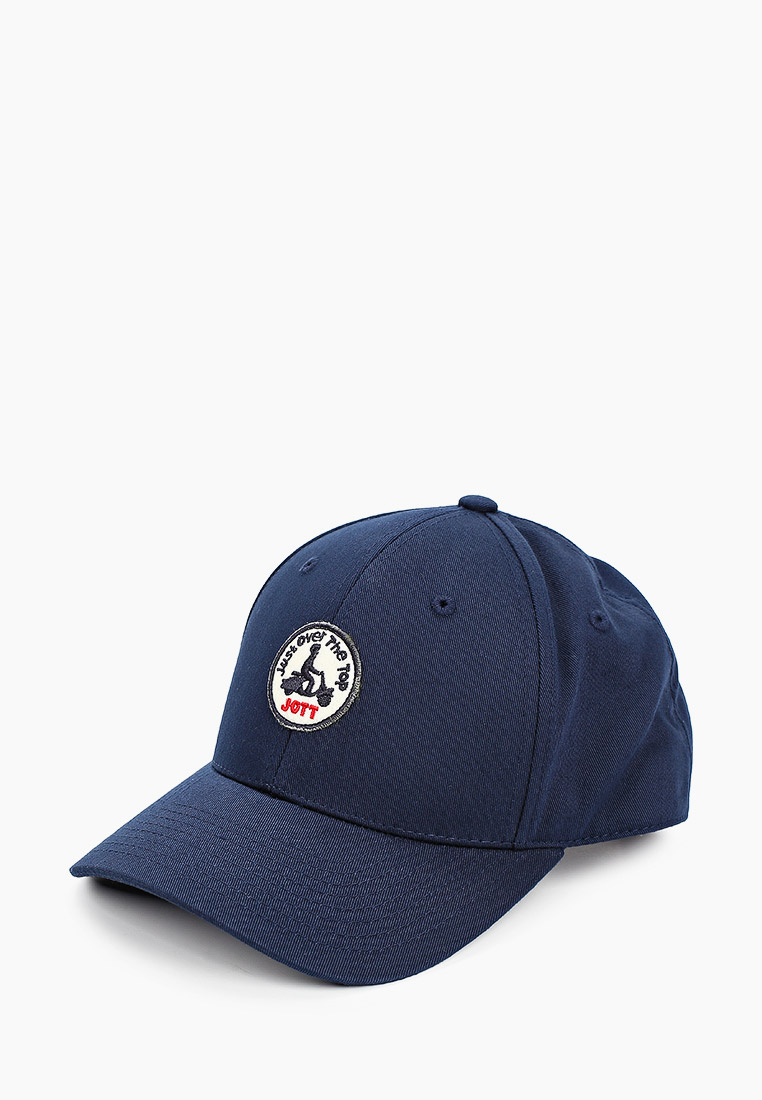 Бейсболка Jott 2915CAP