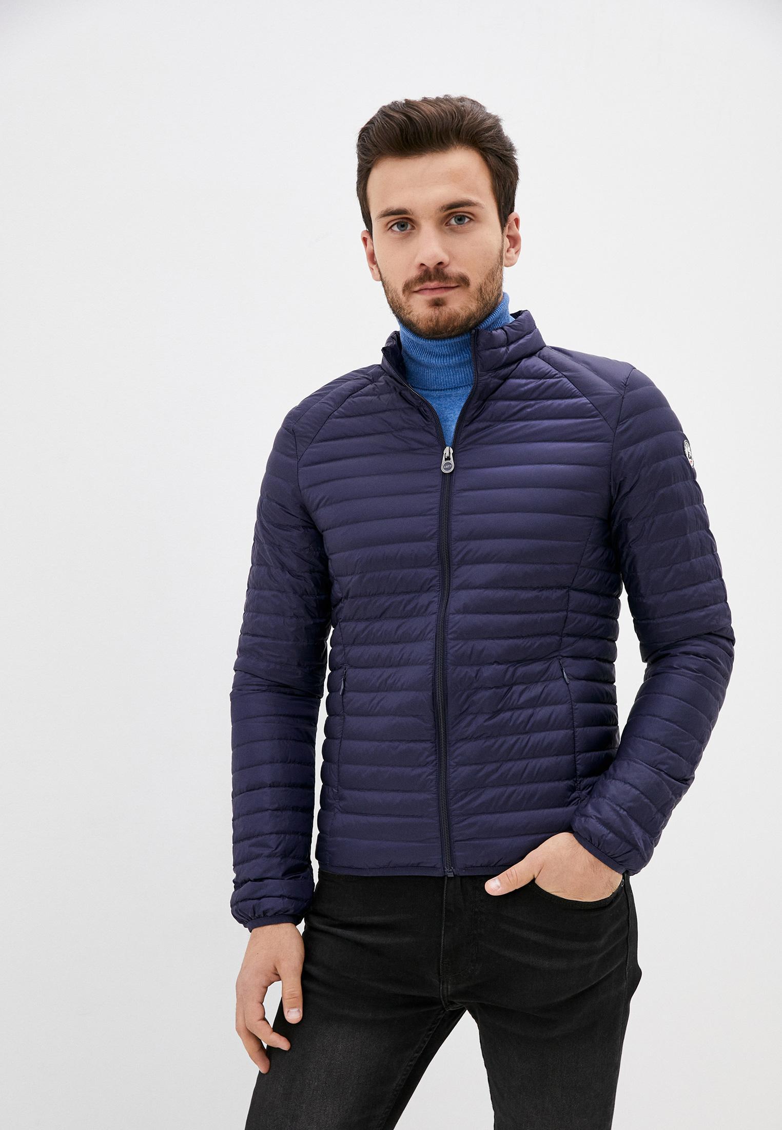 Утепленная куртка Jott Пуховик Jott