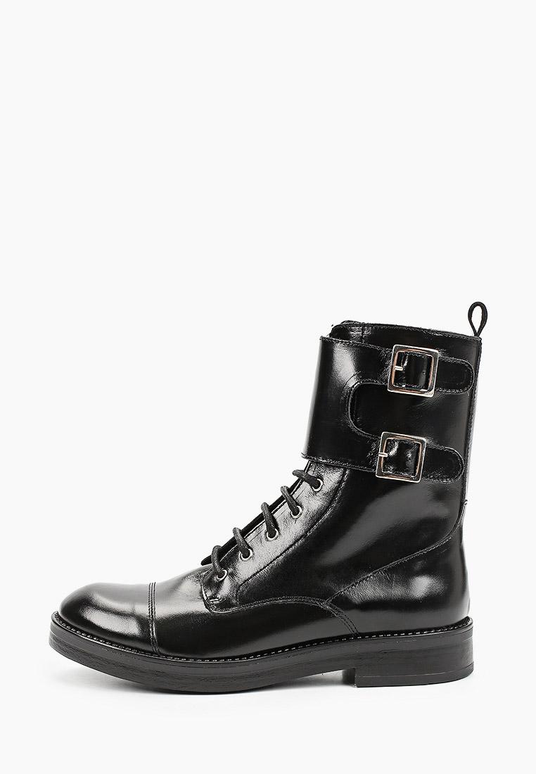 Женские ботинки JONAK 6001166