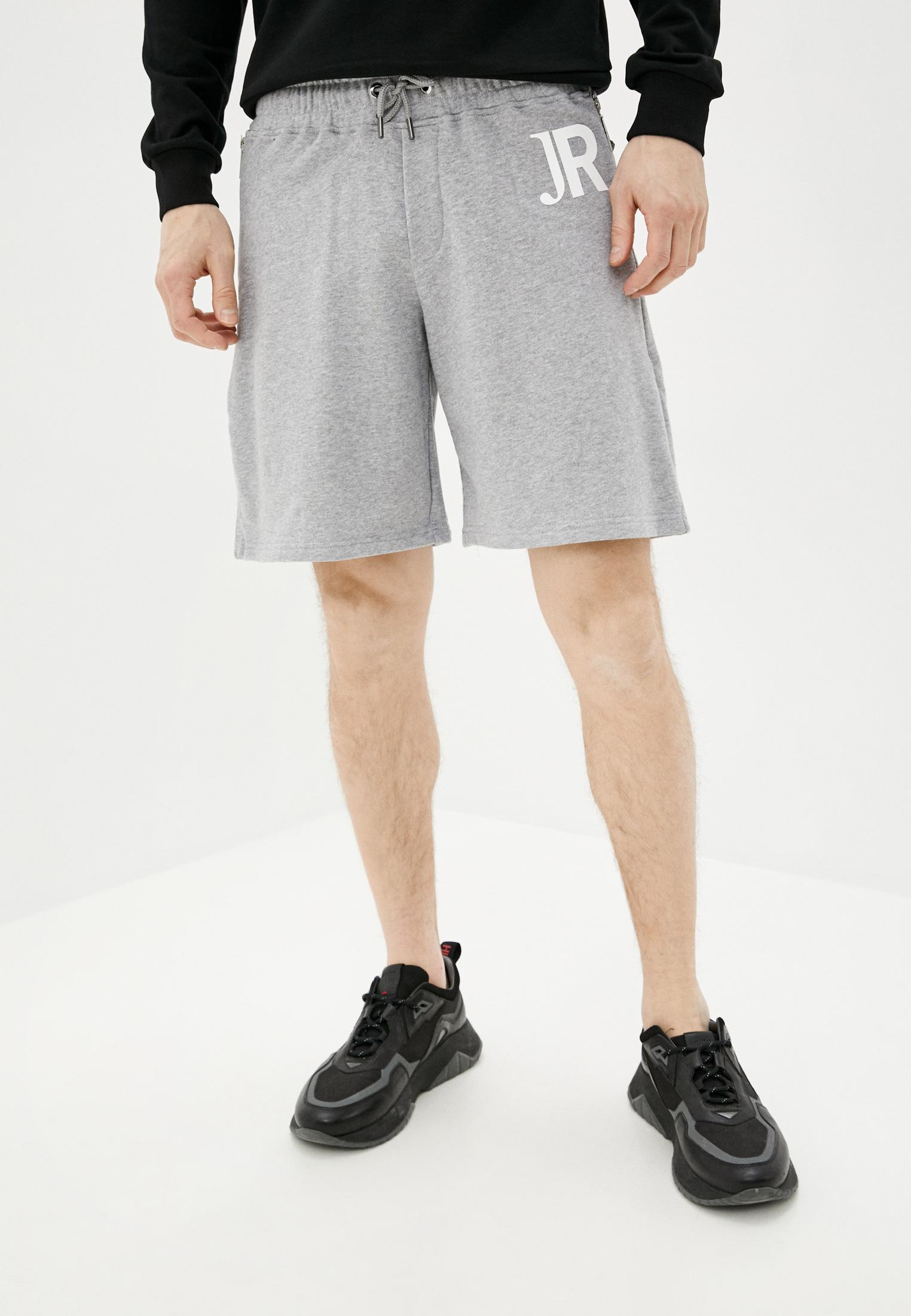Мужские спортивные шорты John Richmond Sport UMA19038BE