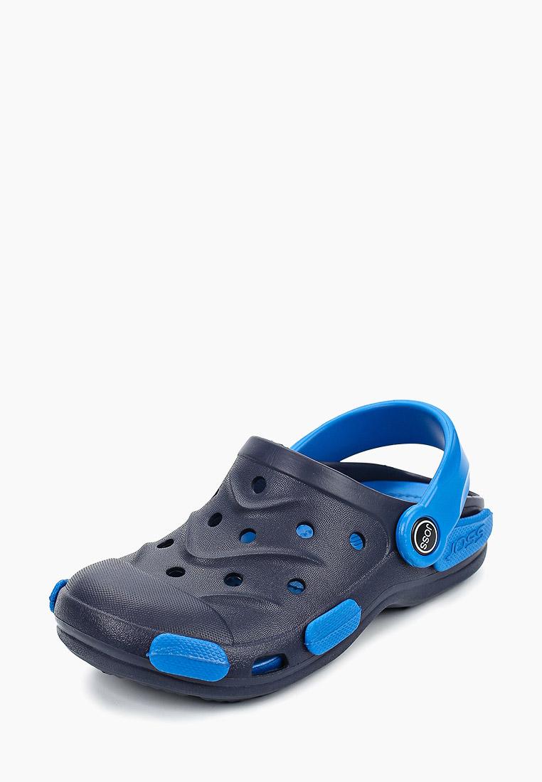 Резиновая обувь Joss S20FJSSP003: изображение 2