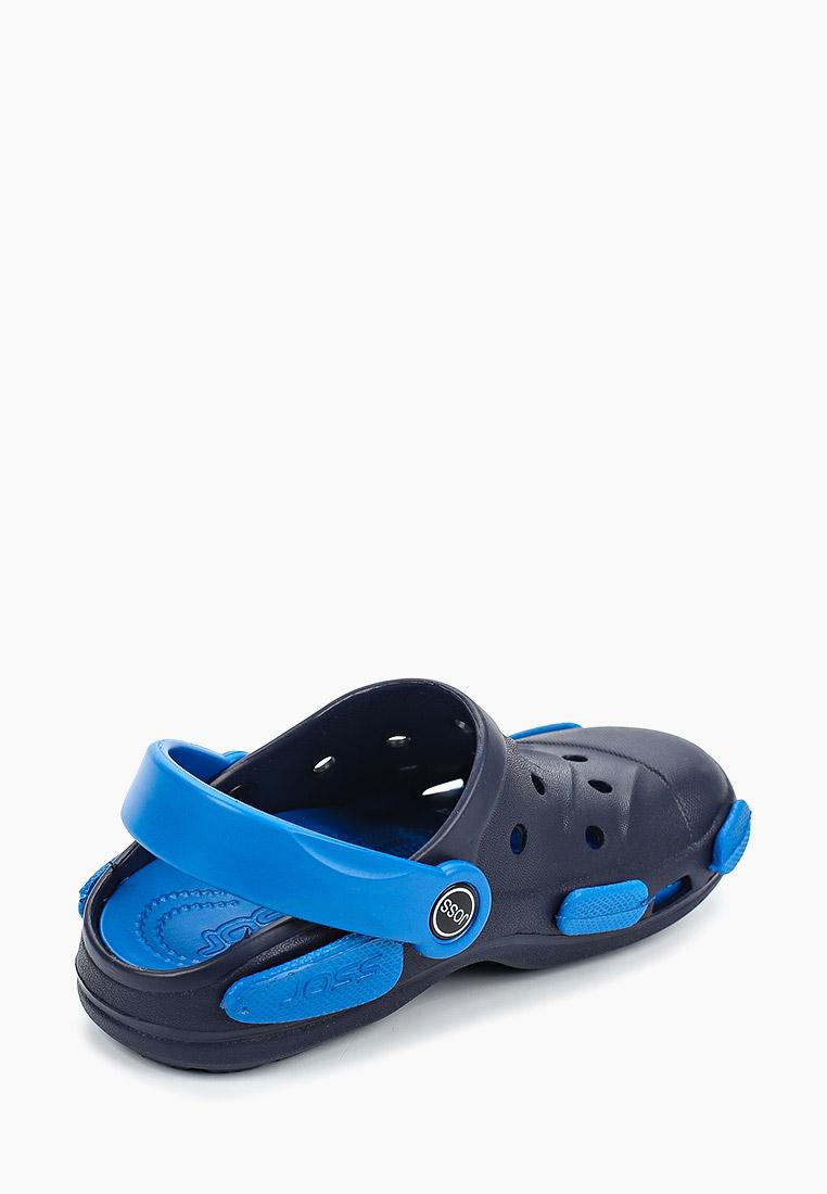 Резиновая обувь Joss S20FJSSP003: изображение 3