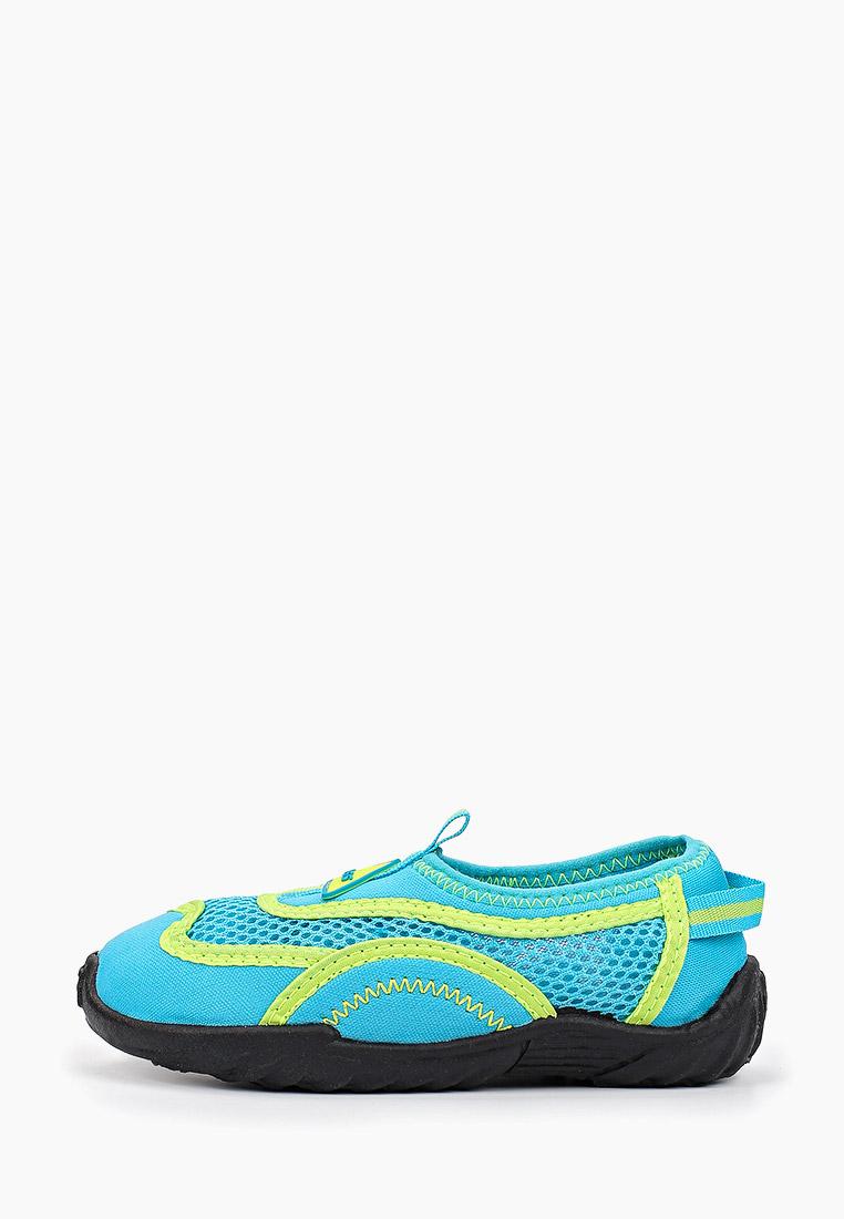 Резиновая обувь Joss DNUA04
