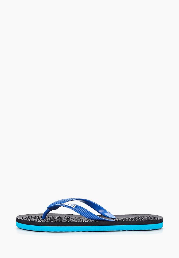 Мужская резиновая обувь Joss S19FJSBE001